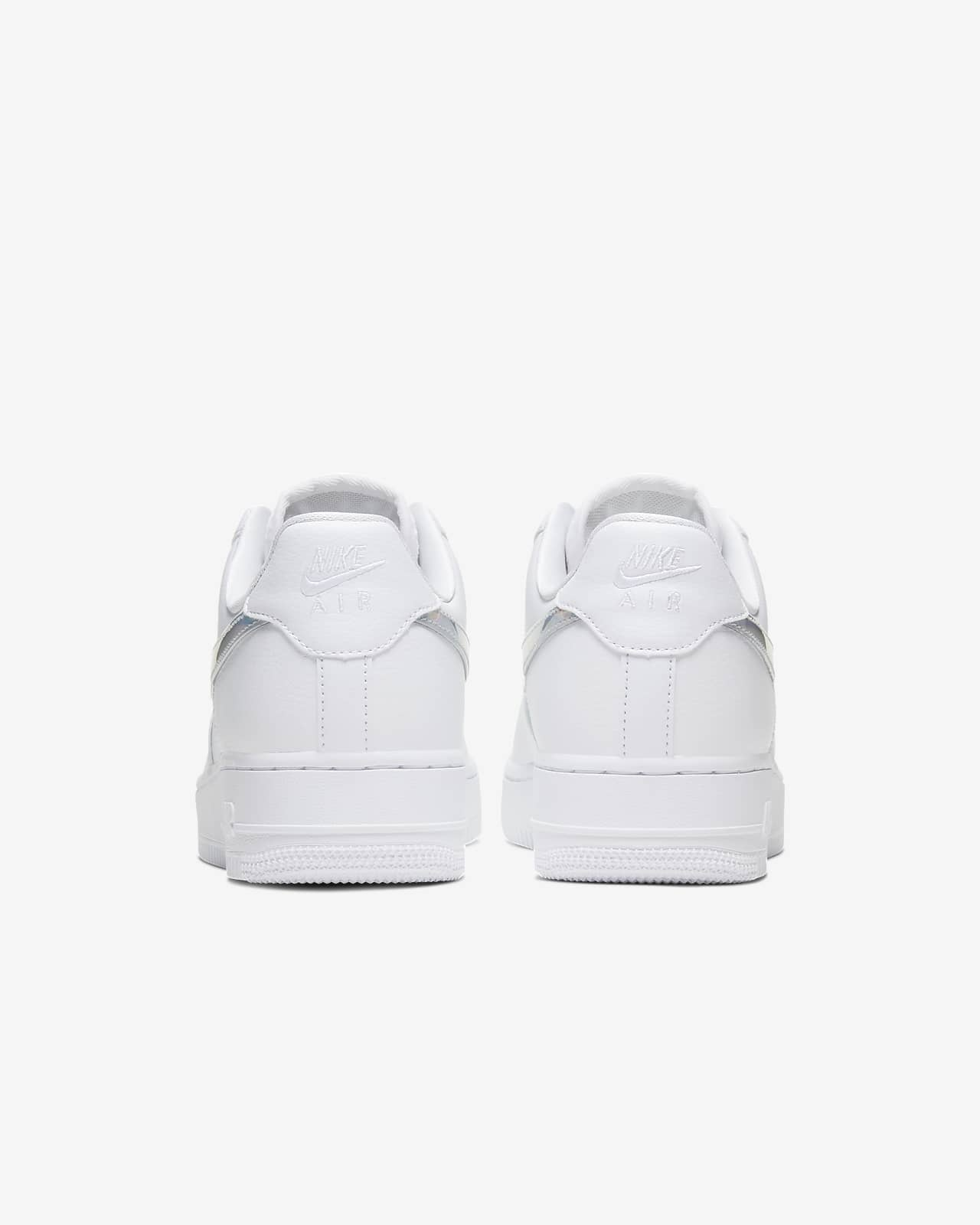 nike air force 1 07 donna essential