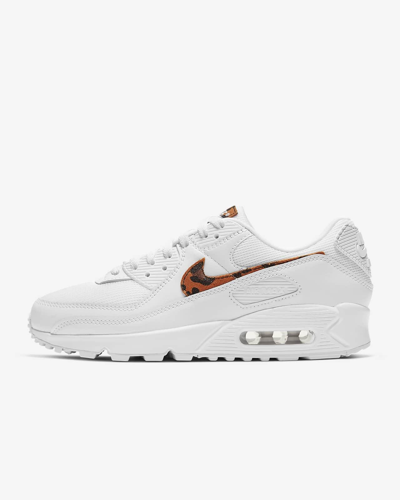 Nike Air Max 90 AX Women's Shoe