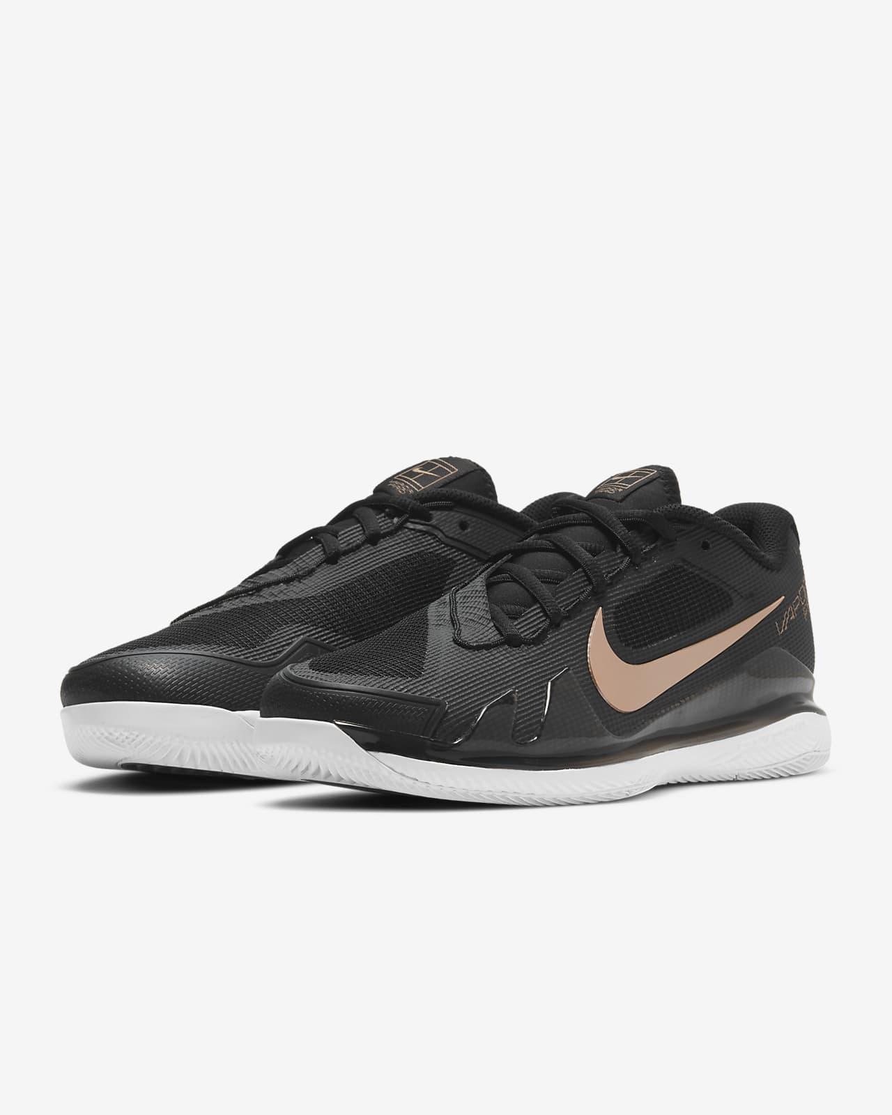 Chaussure de tennis pour surface dure NikeCourt Air Zoom Vapor Pro ...