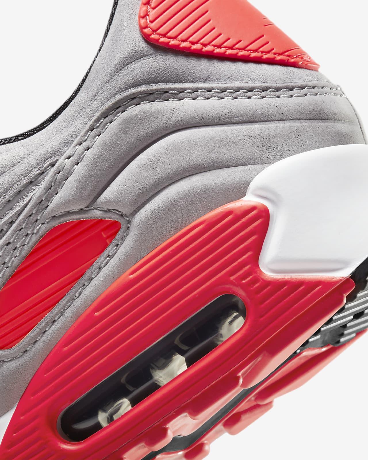 Nike Air Max 90 QS Men's Shoes
