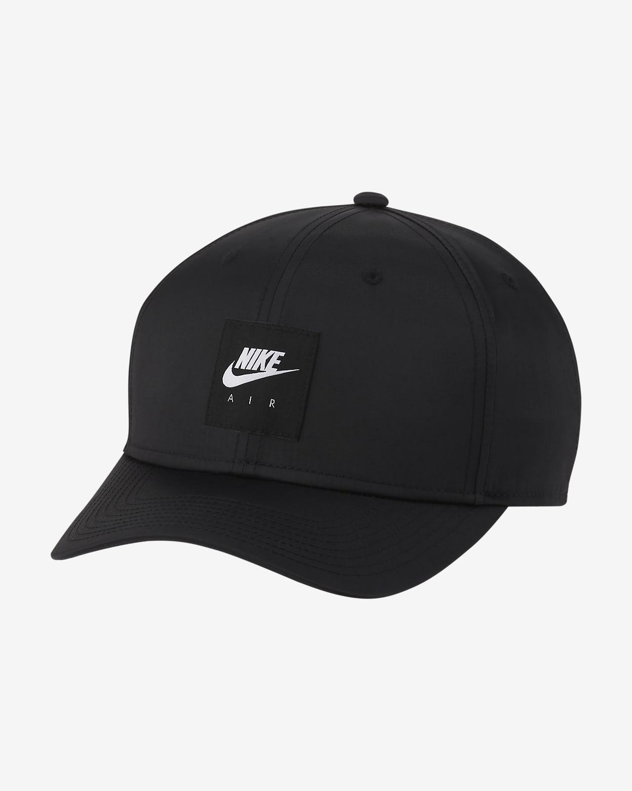 Nike Air Classic99 Cap