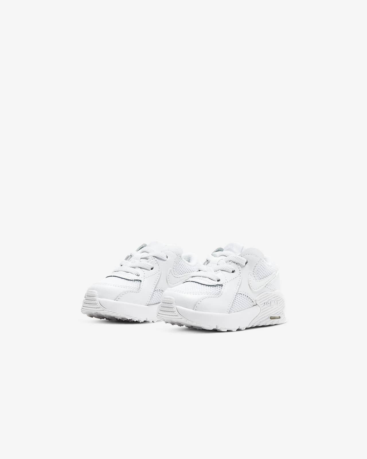 Chaussure Nike Air Max Excee pour Bébé et Petit enfant
