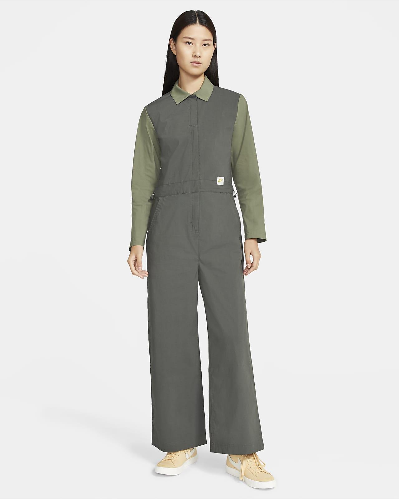Nike Sportswear Women's Coveralls