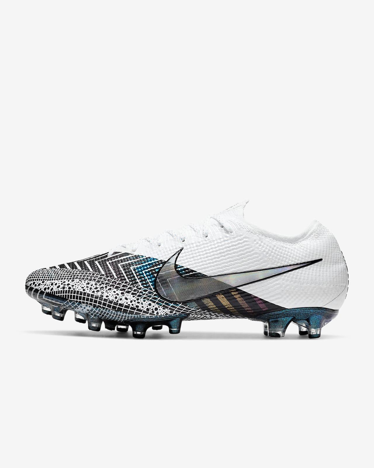 Nike Mercurial Vapor 13 Elite MDS AG-PRO fotballsko til kunstgress