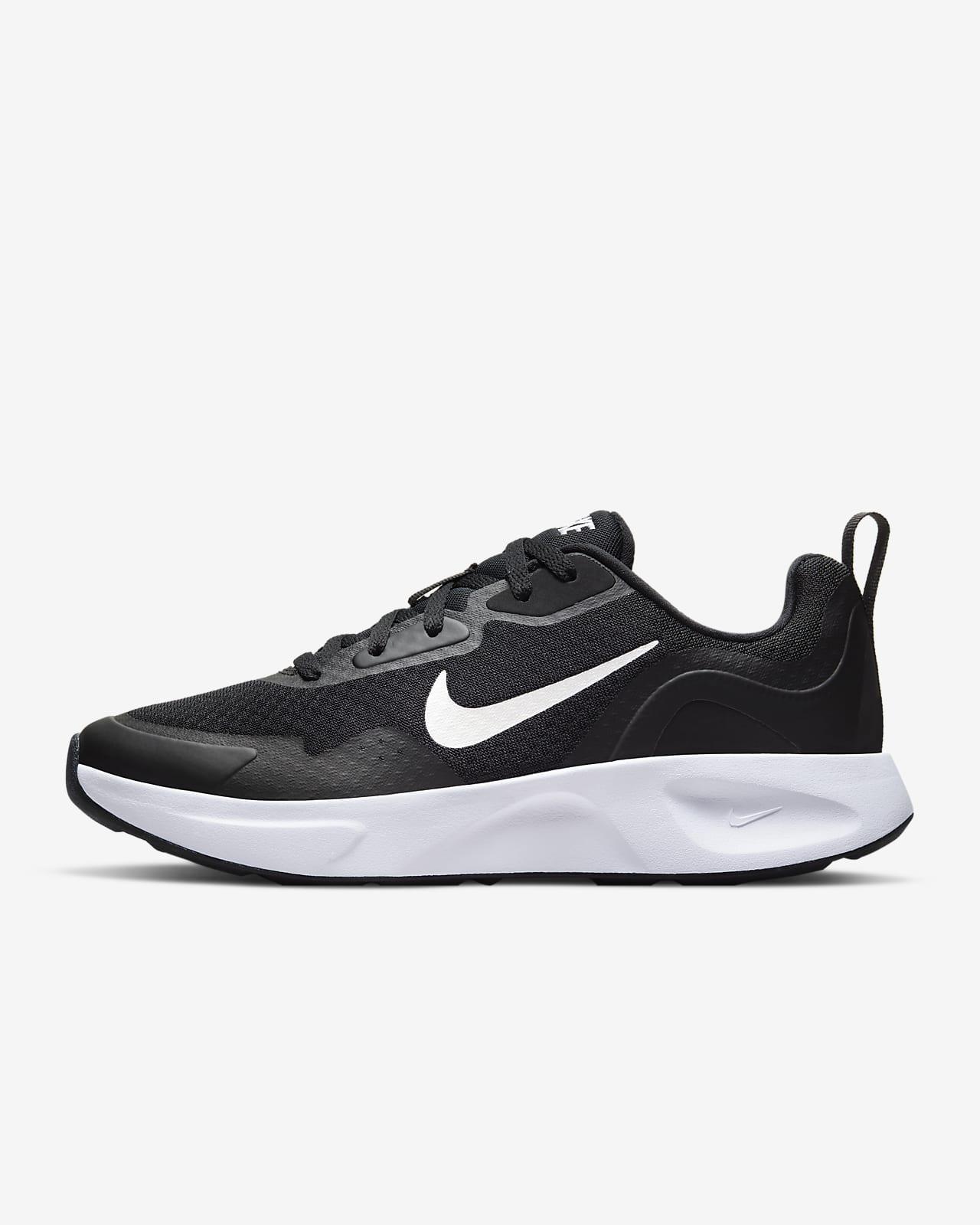 nike sport women's shoes