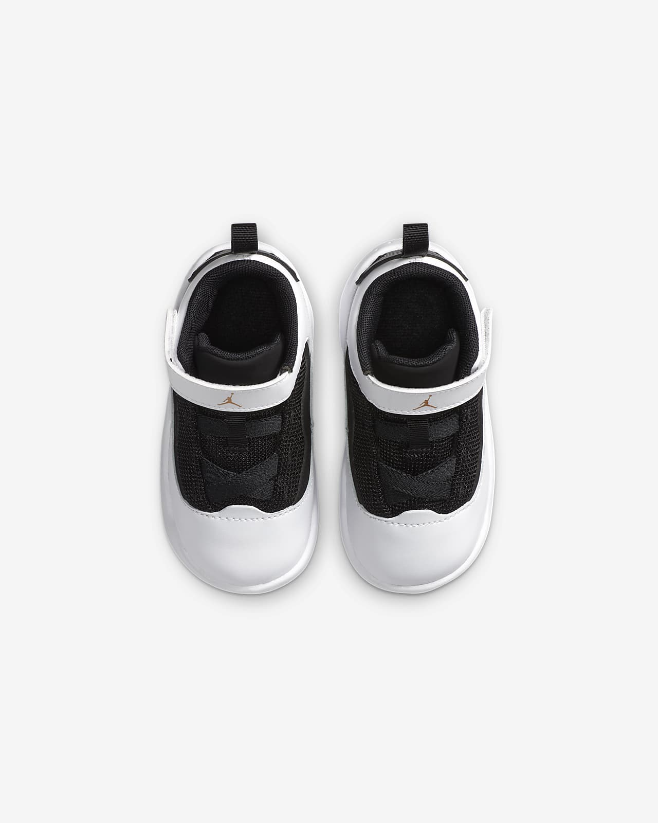 Jordan Max Aura 2 Baby and Toddler Shoe