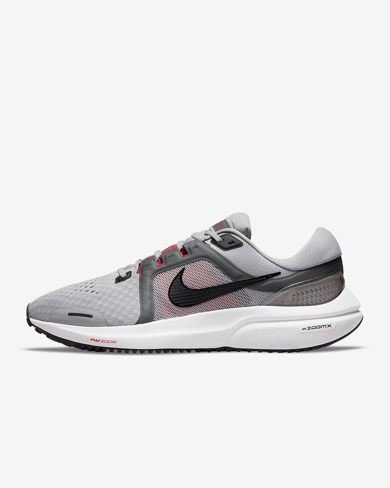 Chaussures de running sur route Nike Air Zoom Vomero 16 pour Homme ...
