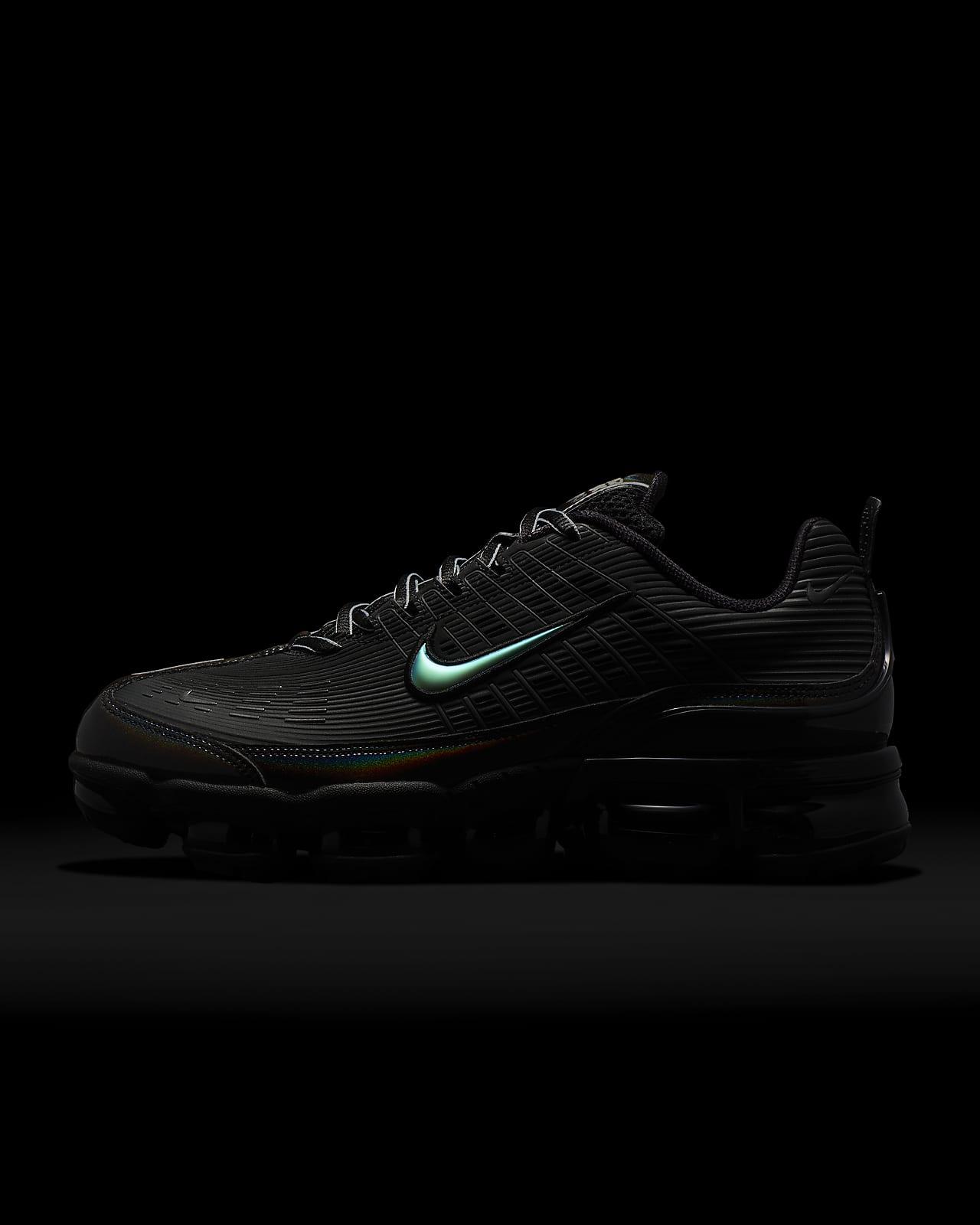 Nike Air VaporMax 360 Men's Shoe. Nike JP