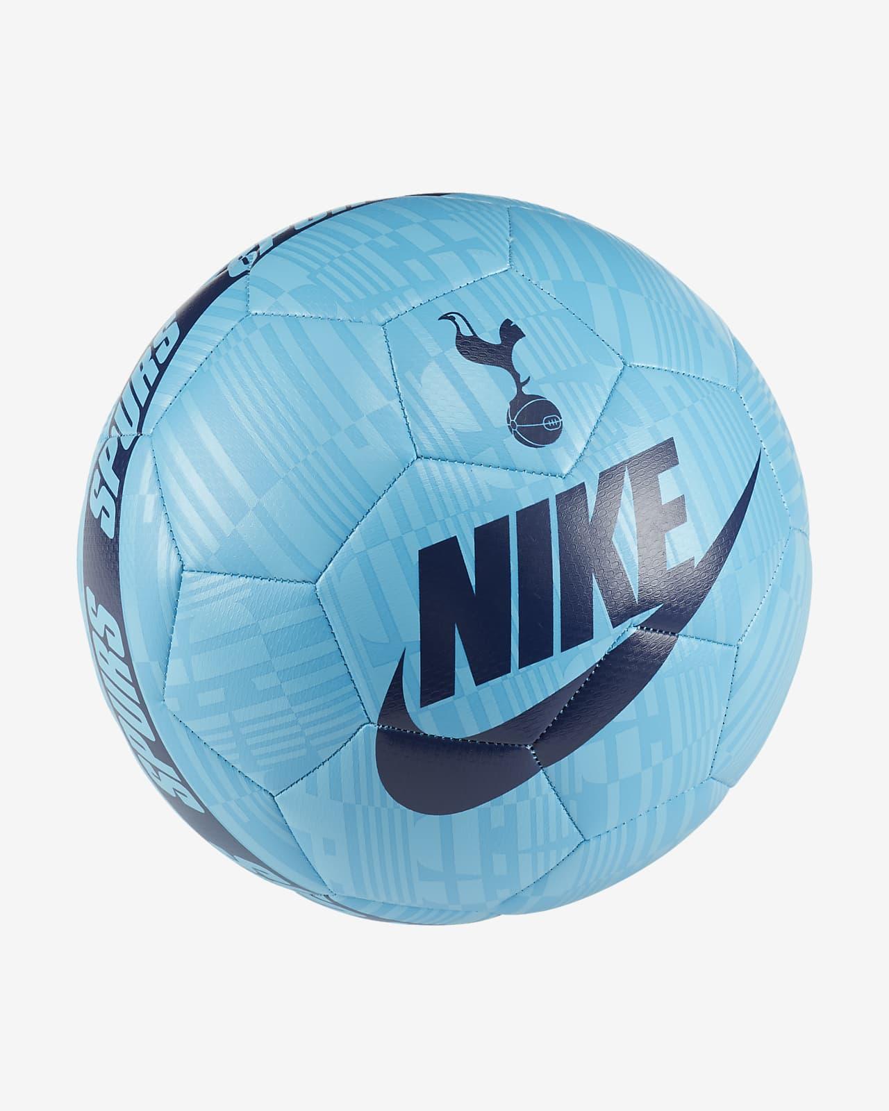 Tottenham Hotspur Prestige Fußball