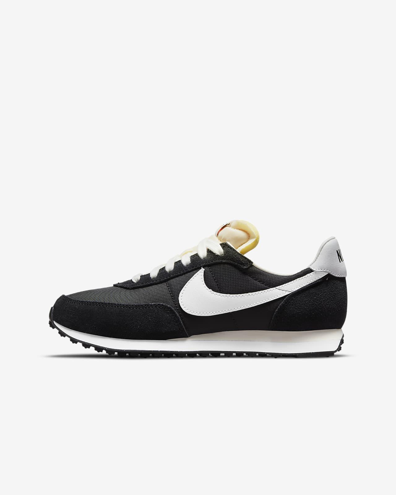 Nike Waffle Trainer 2 Older Kids' Shoes