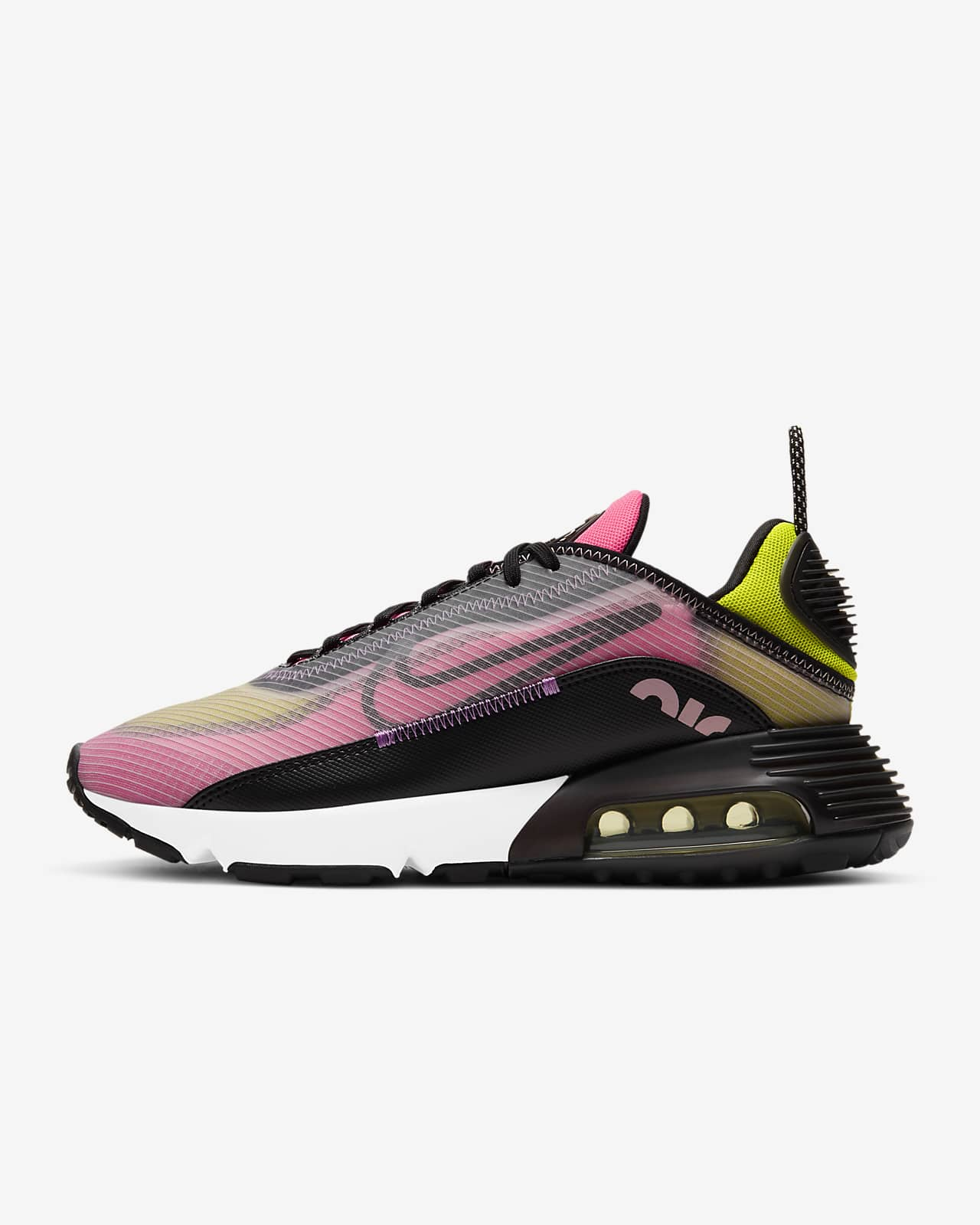 scarpe donna nike air max 70