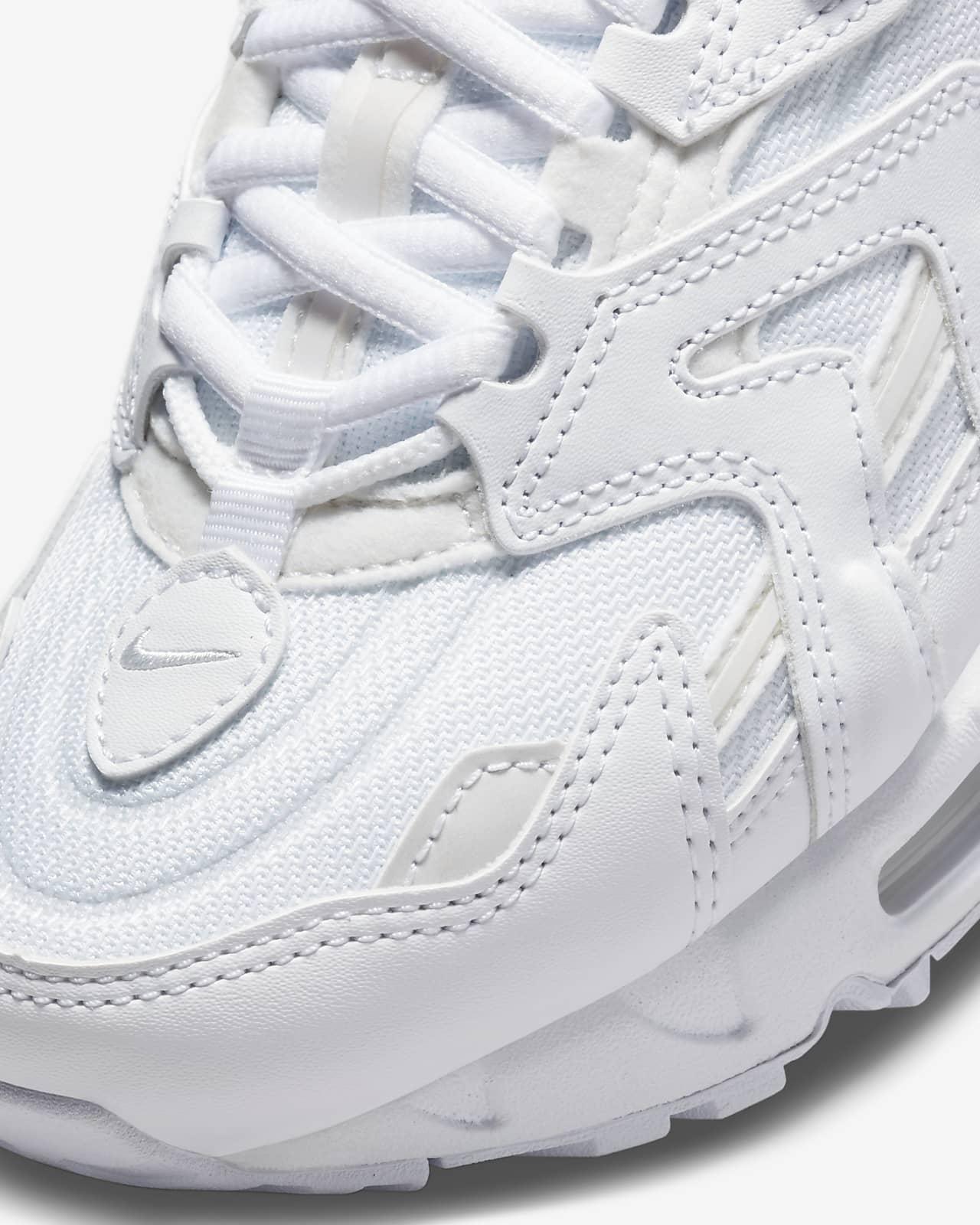 Scarpa Nike Air Max 96 2 - Donna