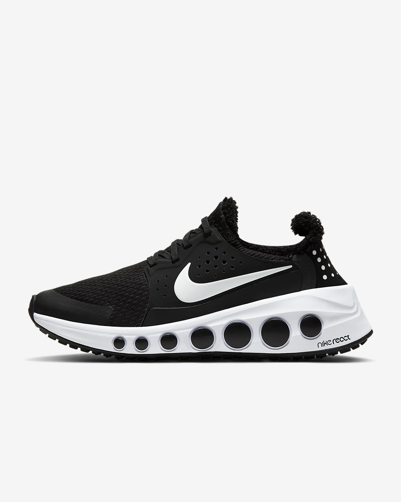 Nike CruzrOne Unisex Shoe. Nike.com
