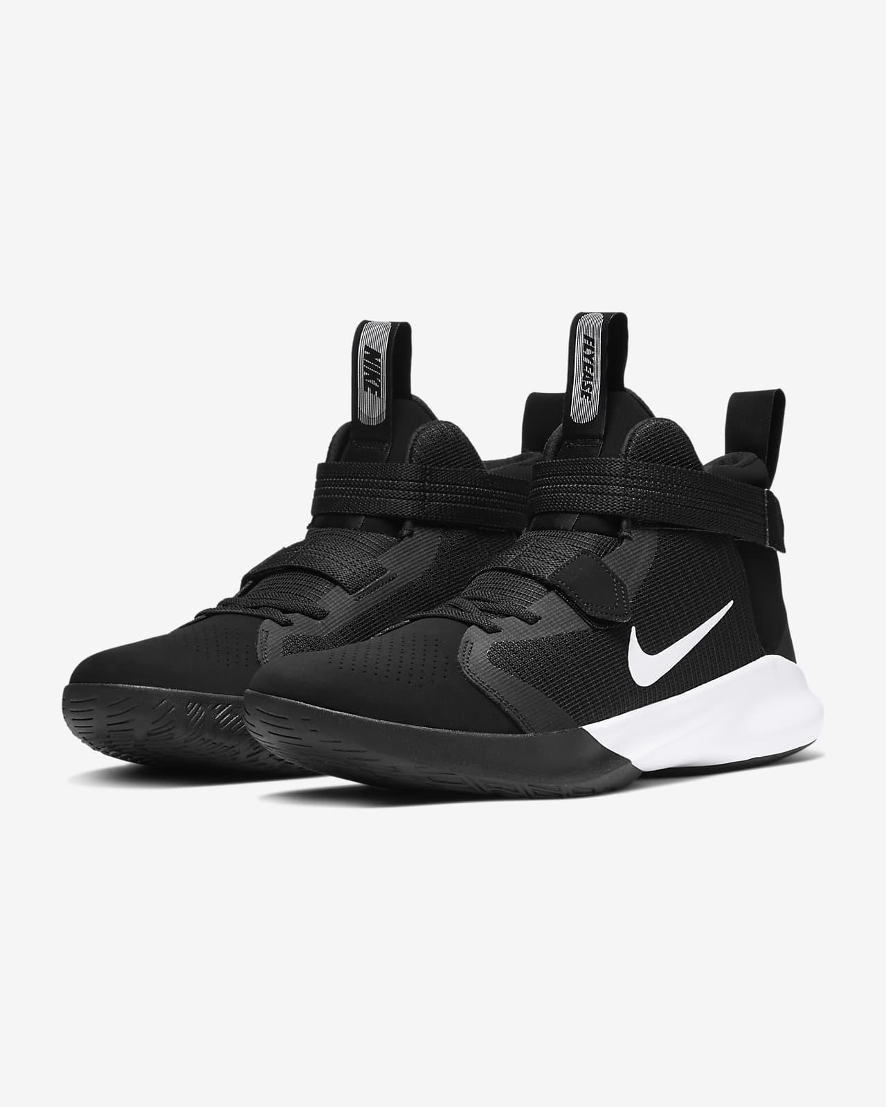 Nike Precision III FlyEase (4E