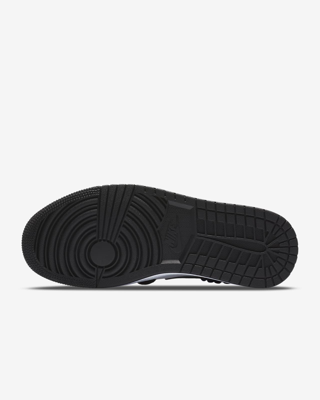 sneakers air jordan 1 donna