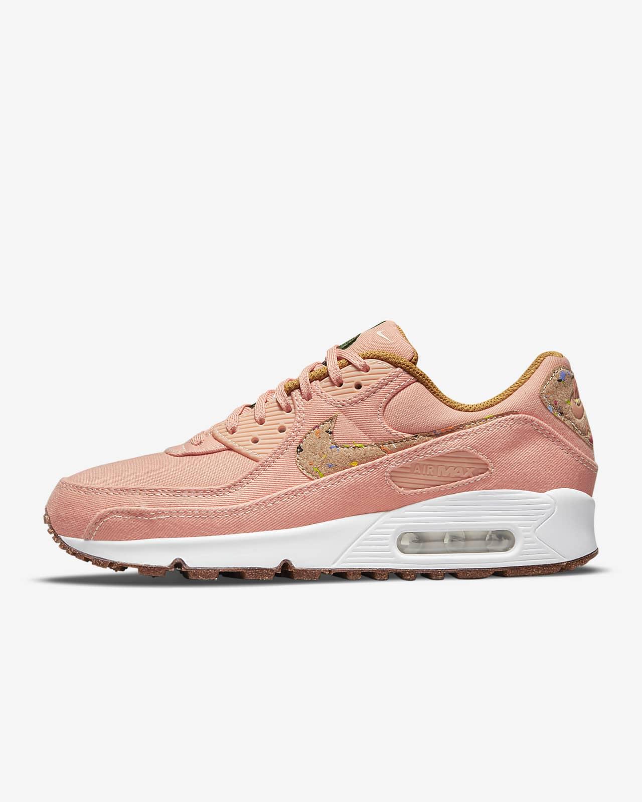 Nike Air Max 90 SE 女鞋