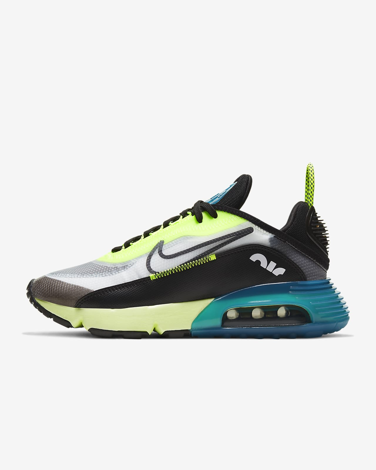chaussures nike zoom fille