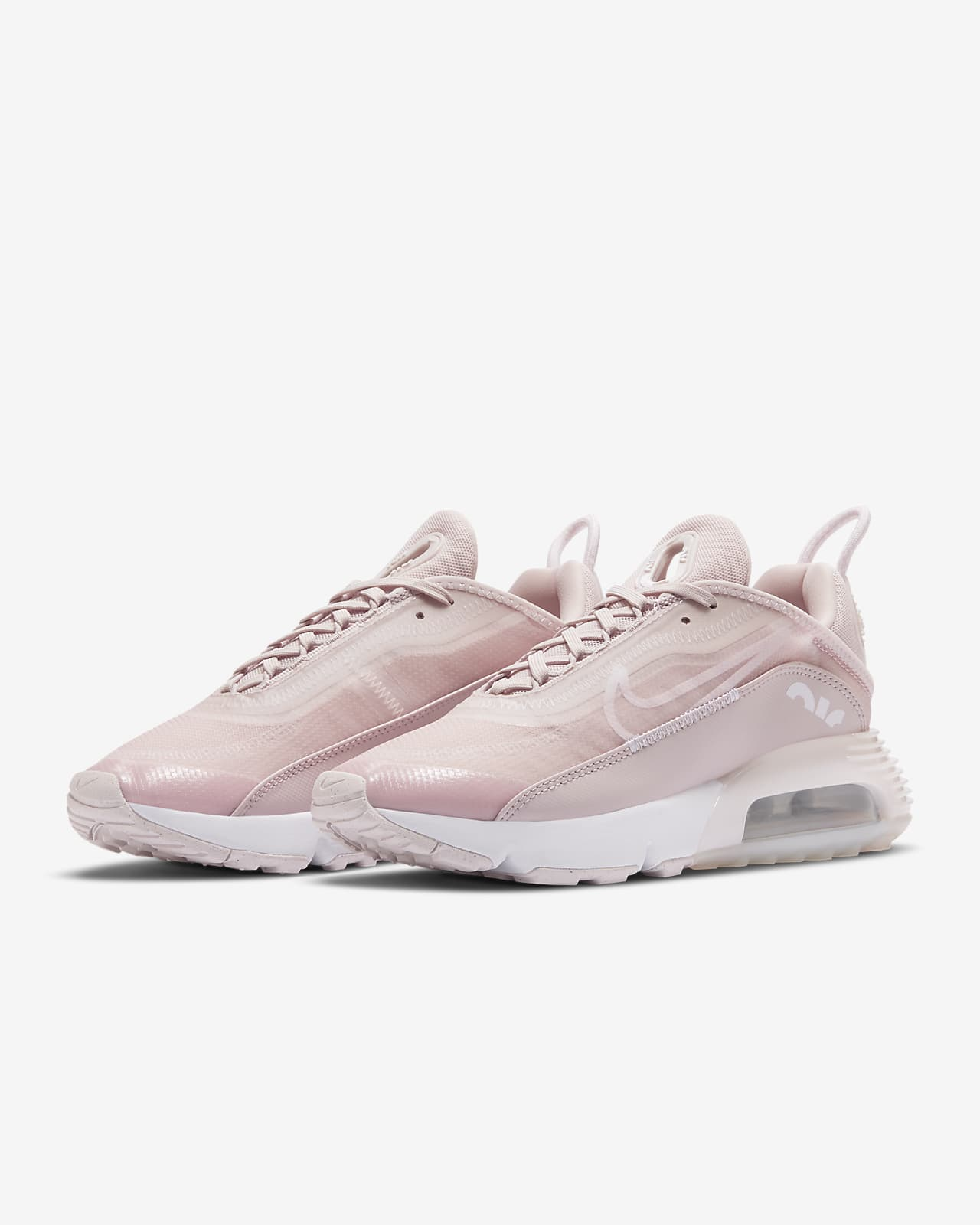 chaussures nike femme air max