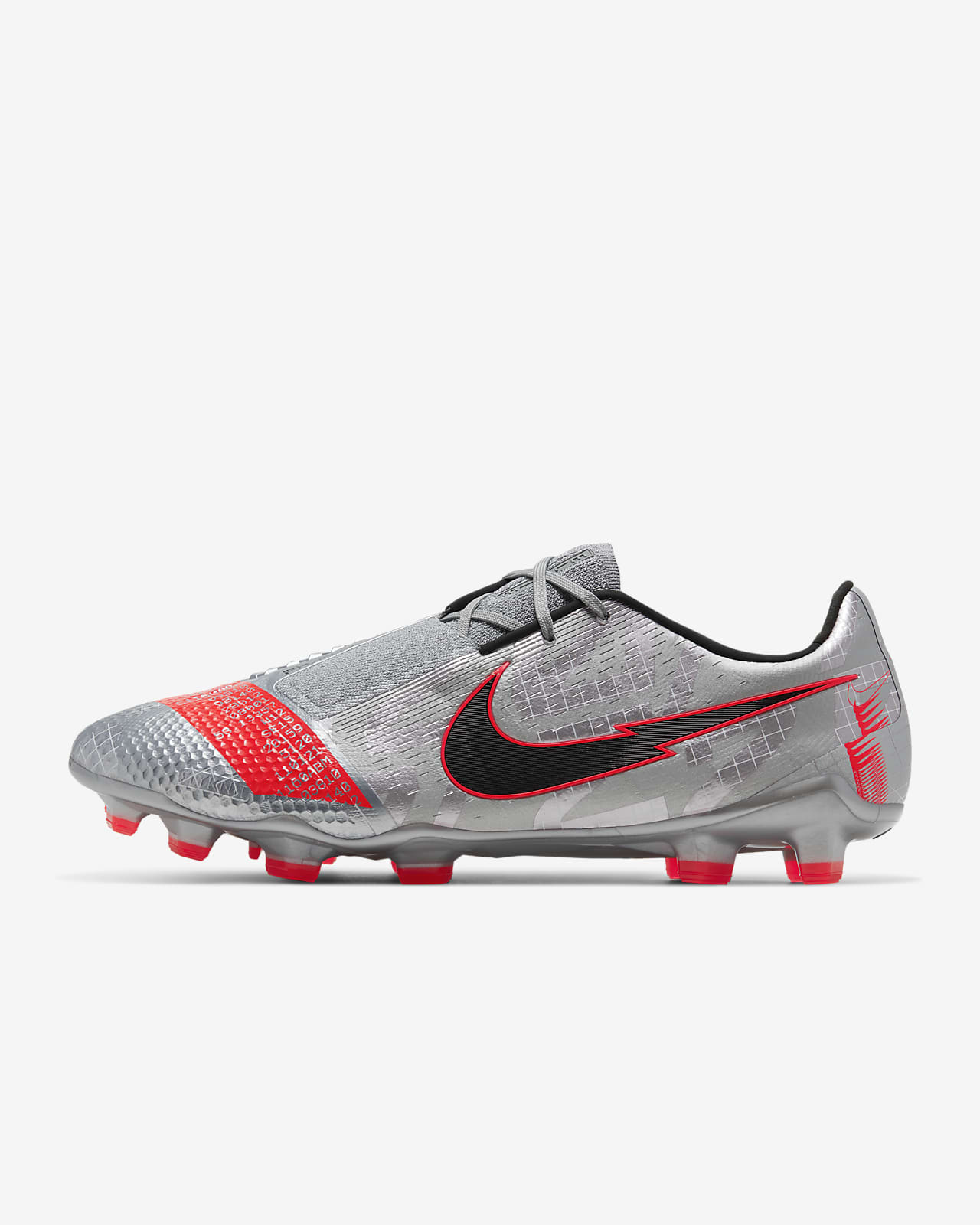 Women Shoes i 2020 | Joggesko nike, Fotballsko, Trening