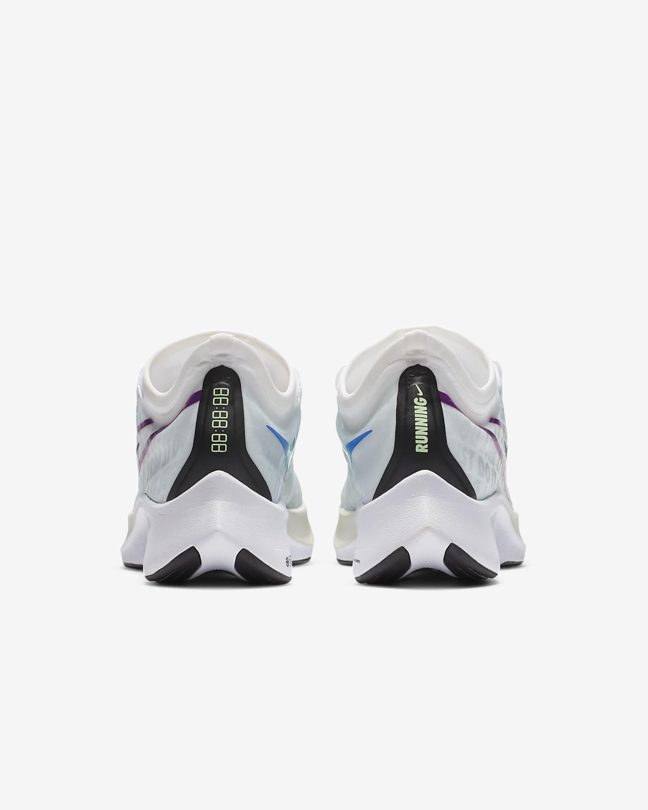 chaussures de sport femmes running nike