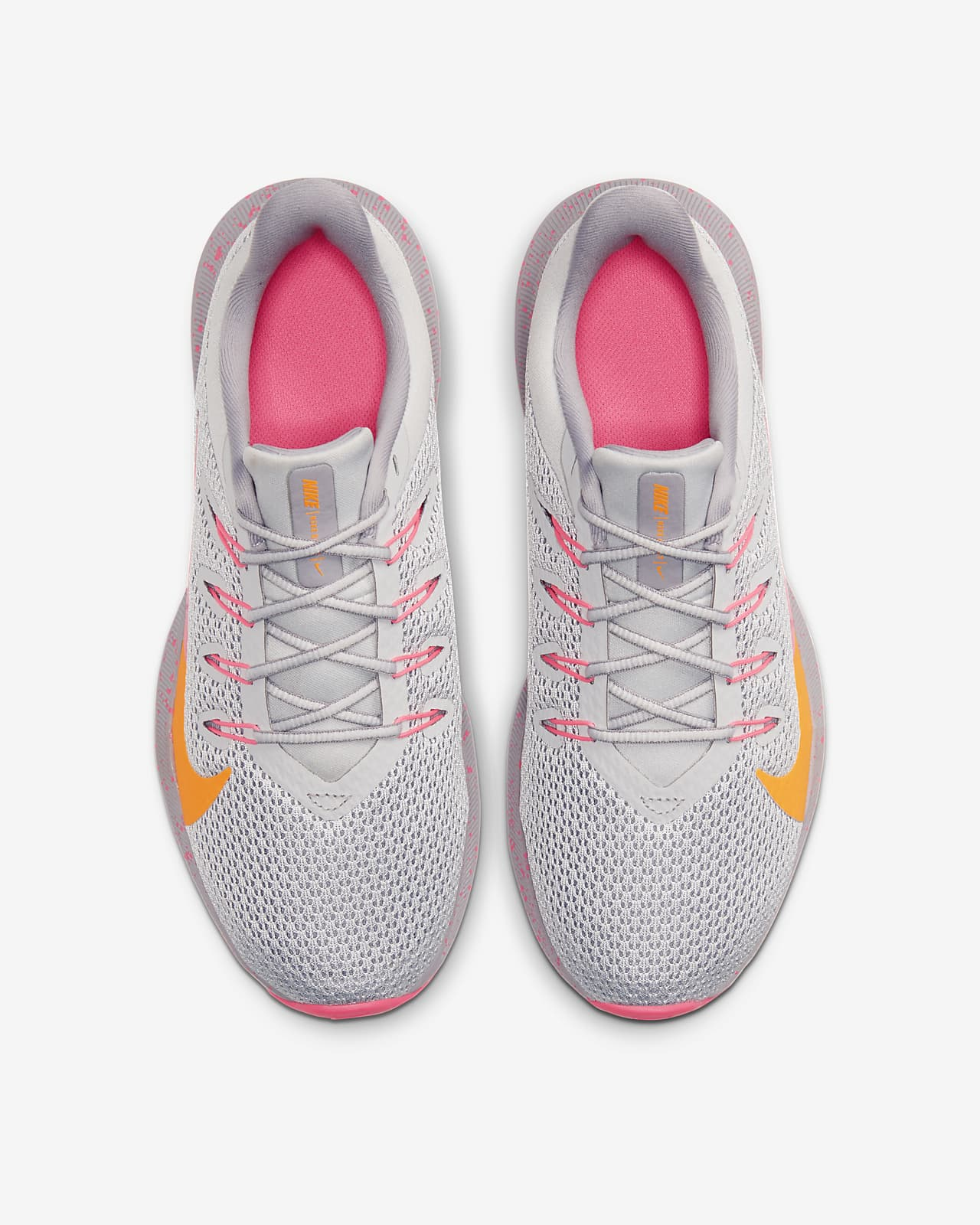 Scarpa da running Nike Quest 2 - Donna