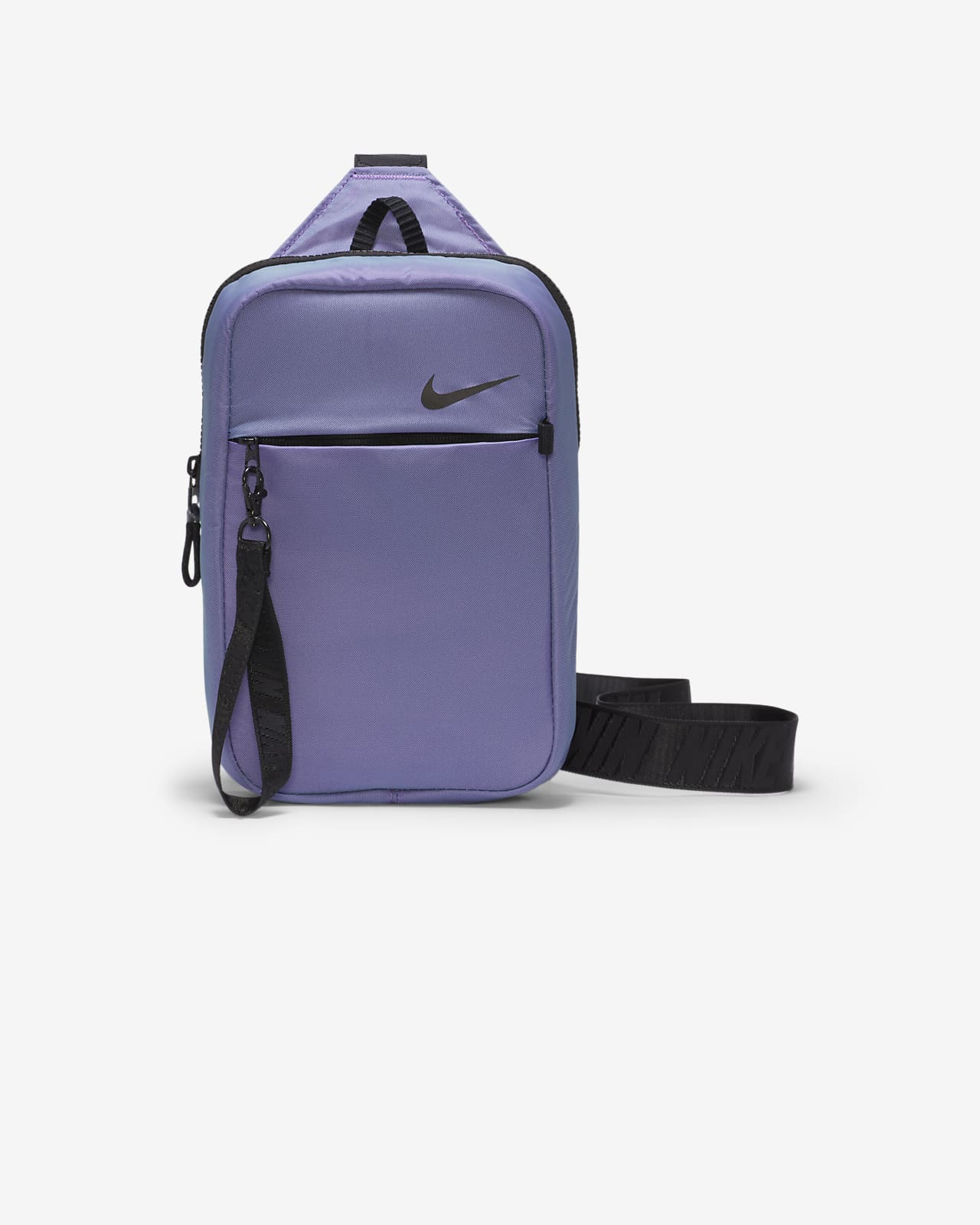 Nike Sportswear Essentials Crossbody-Tasche