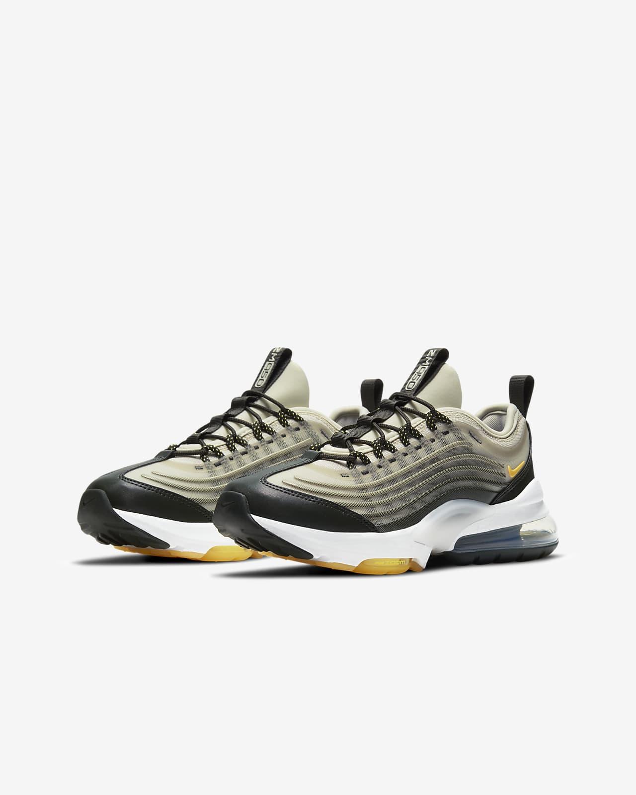 Nike Air Max ZM950 Older Kids' Shoe. Nike LU