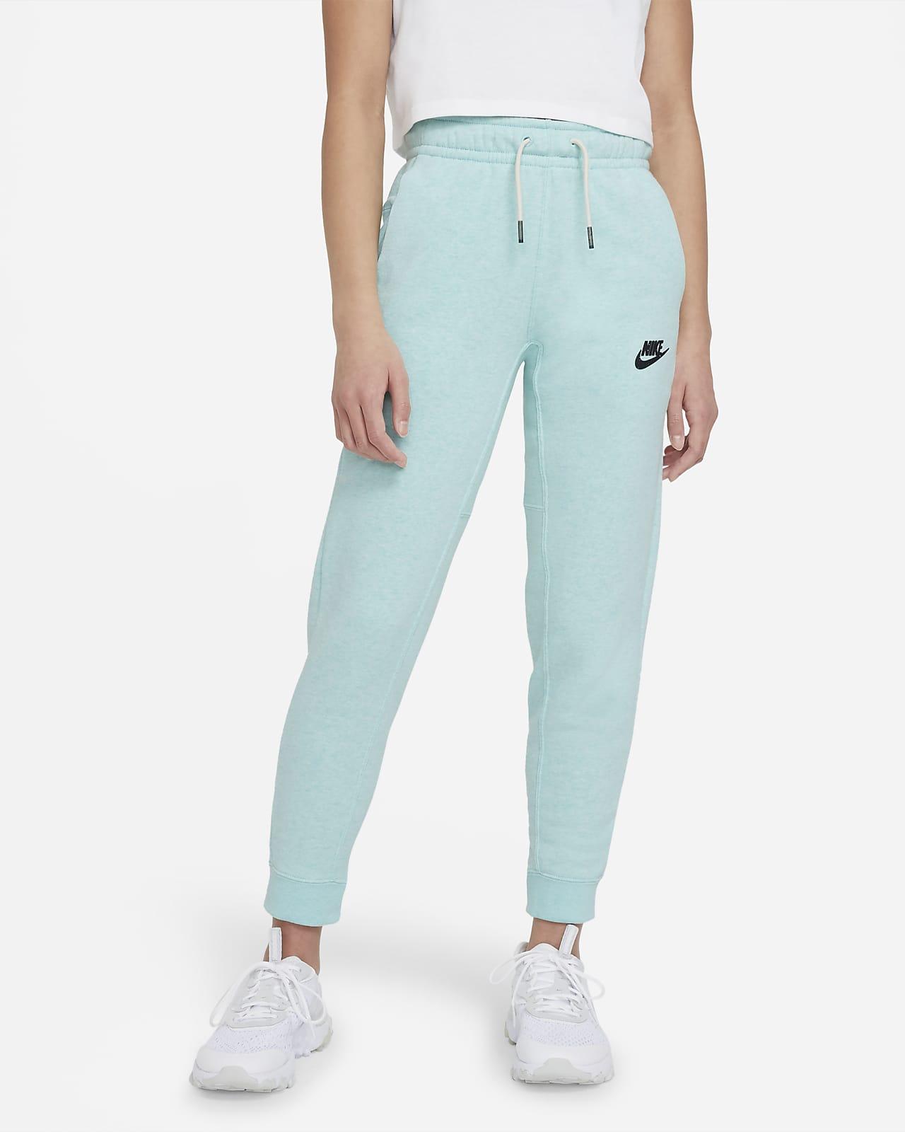 Pantalon de jogging Nike Sportswear Zero pour Enfant plus âgé