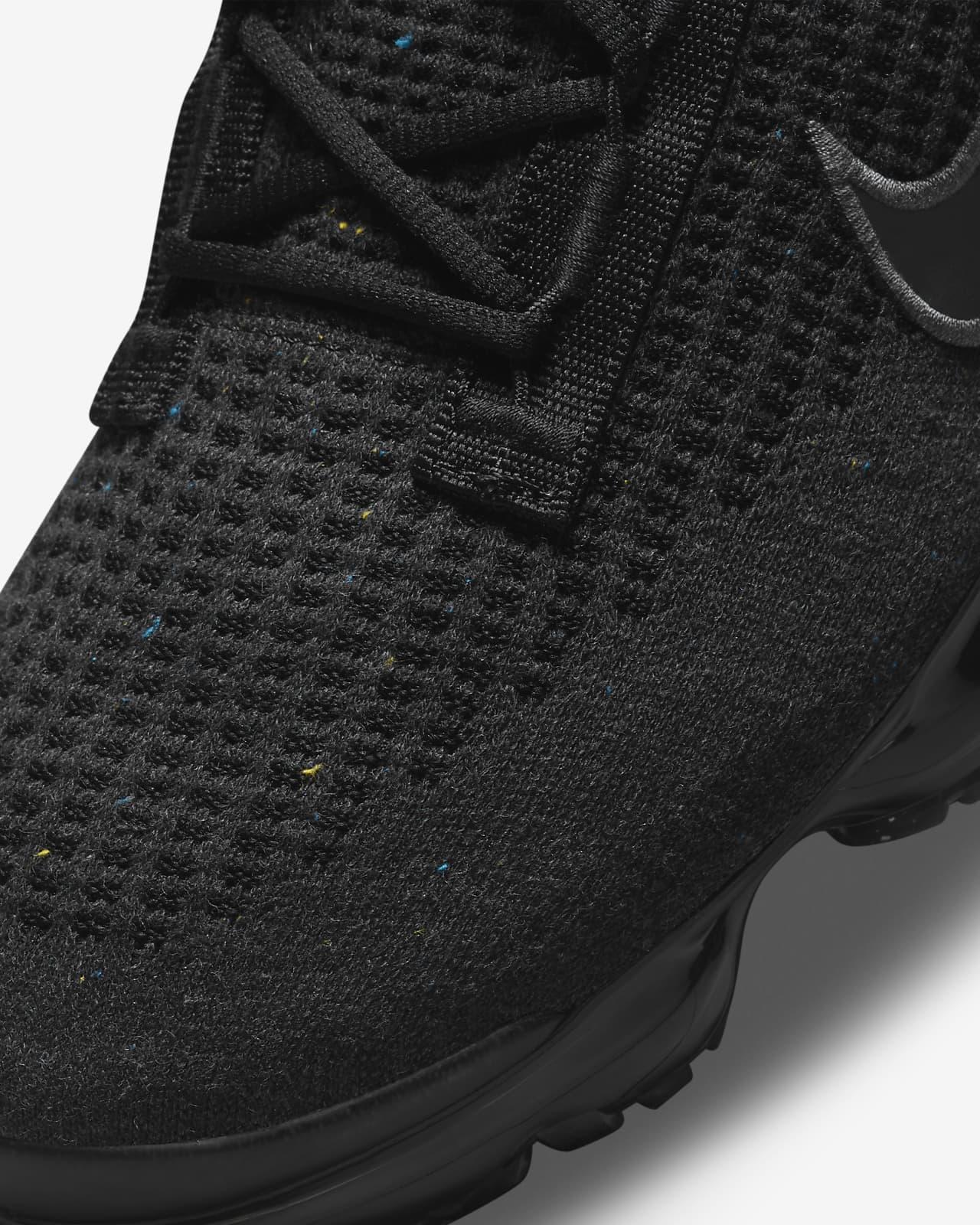 Chaussure Nike Air VaporMax 2021 FK pour Homme. Nike CA