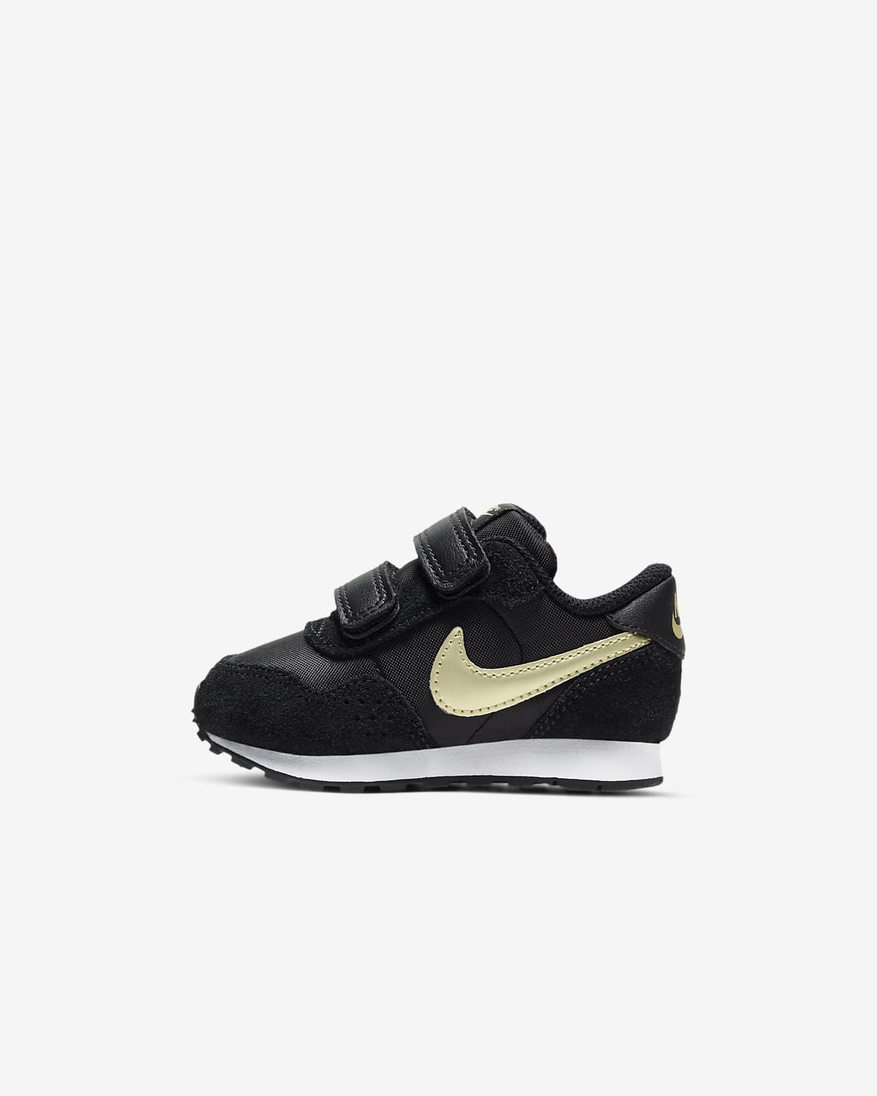 Bota Nike MD Valiant pro kojence a batolata