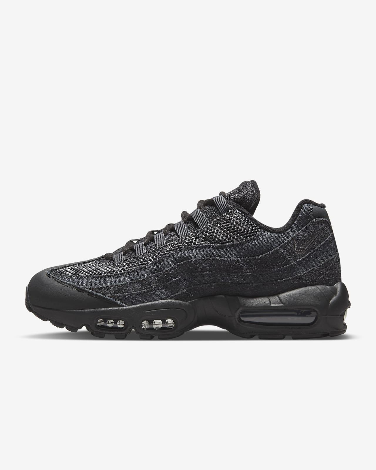 Nike Air Max 95 OG Men's Shoe