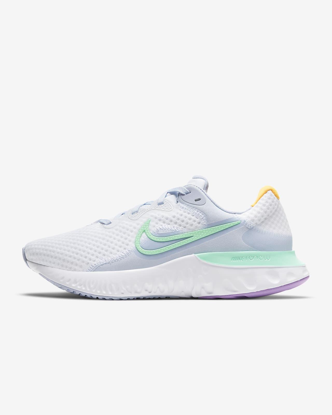 Nike Renew Run 2 Zapatillas de running - Mujer