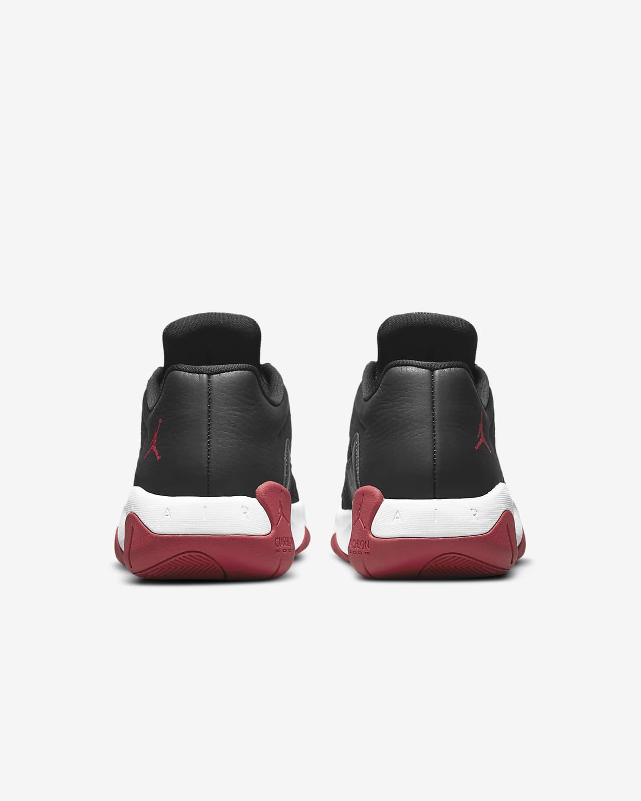 Chaussure Air Jordan 11 CMFT Low pour Homme. Nike LU