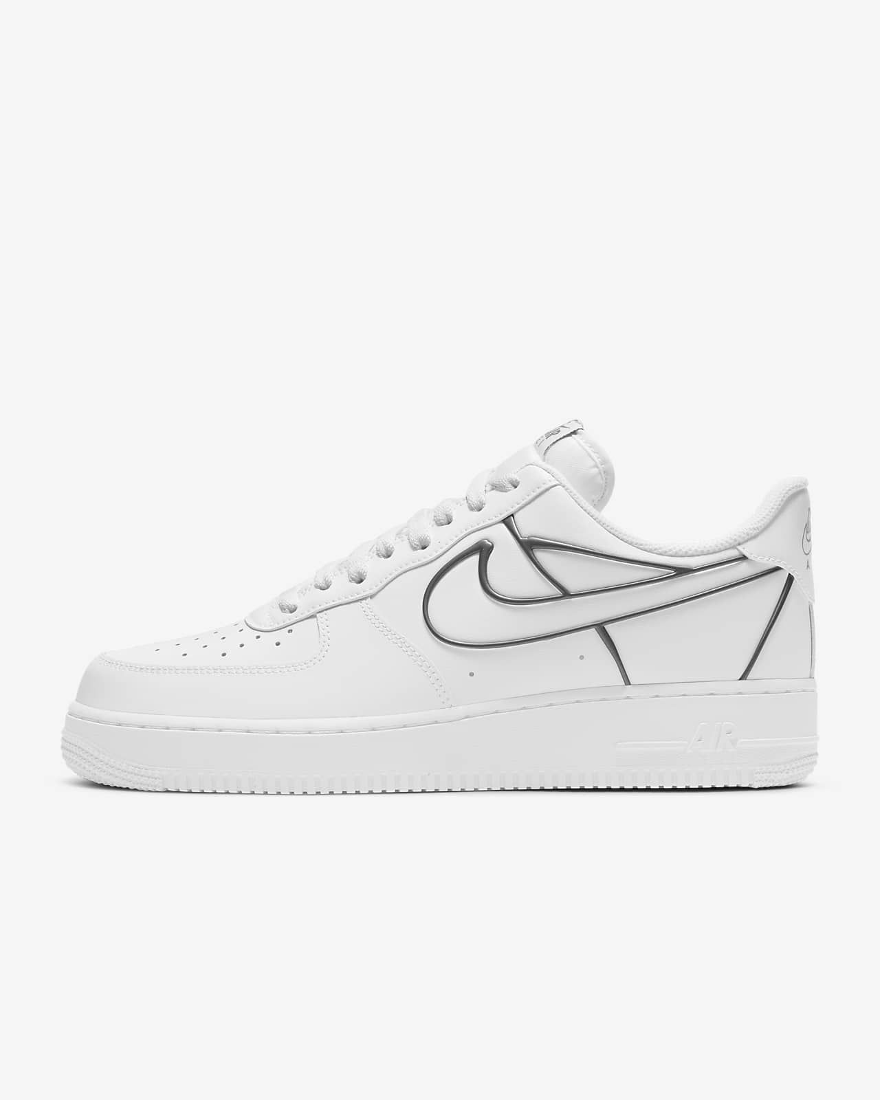Nike Air Force 1 Men's Shoe