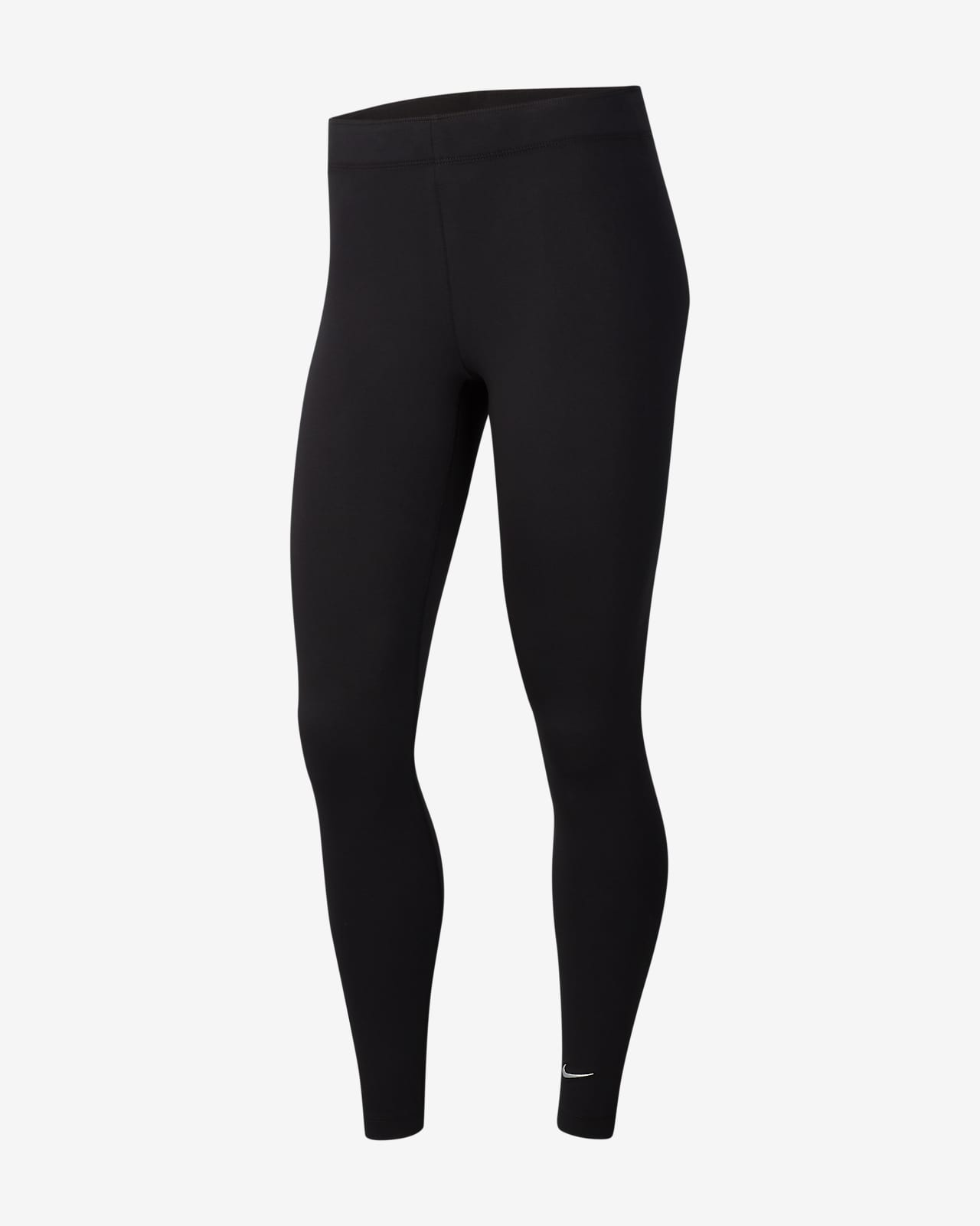 Nike Sportswear Club leggings til dame