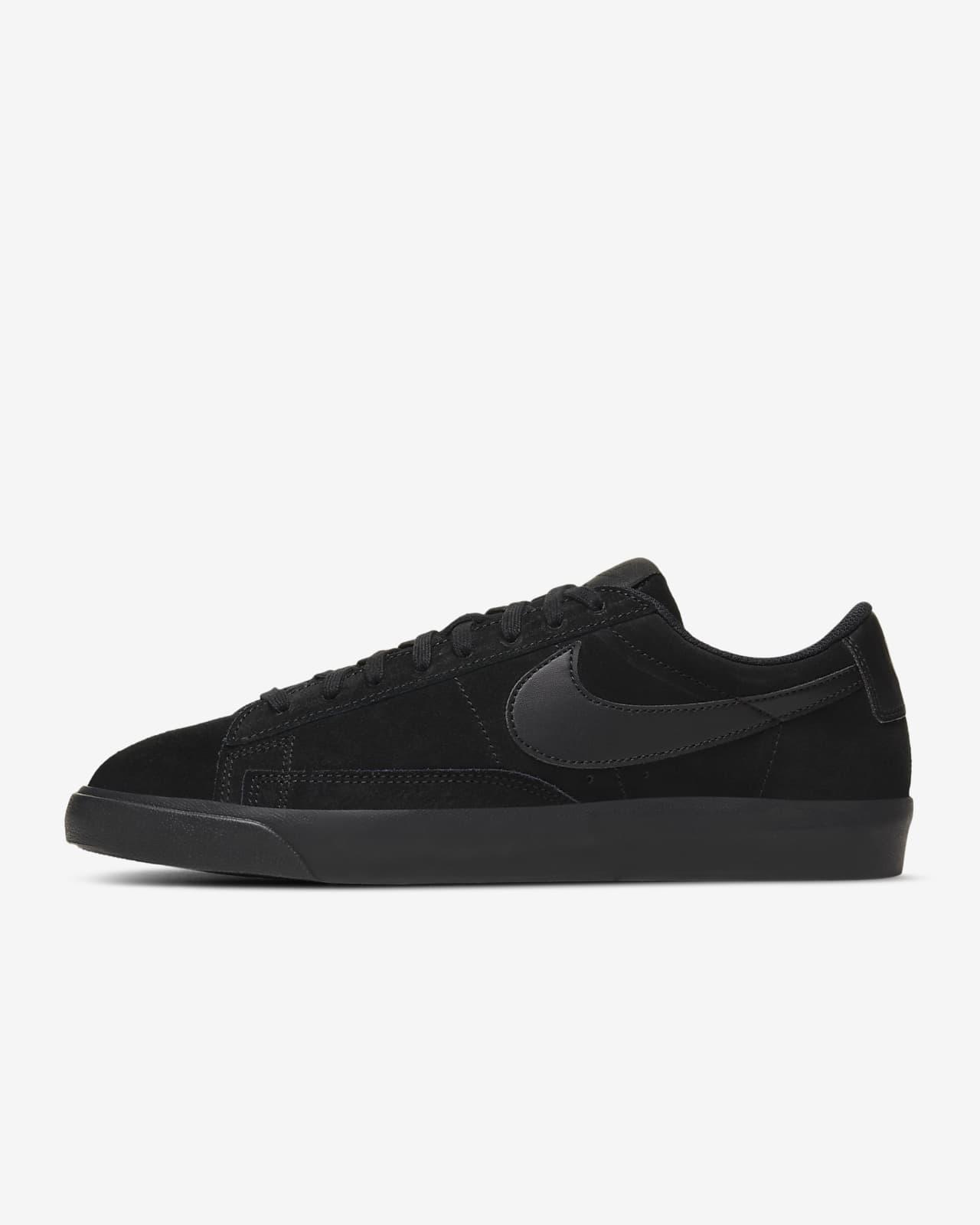Calzado para hombre Nike Blazer Low LE