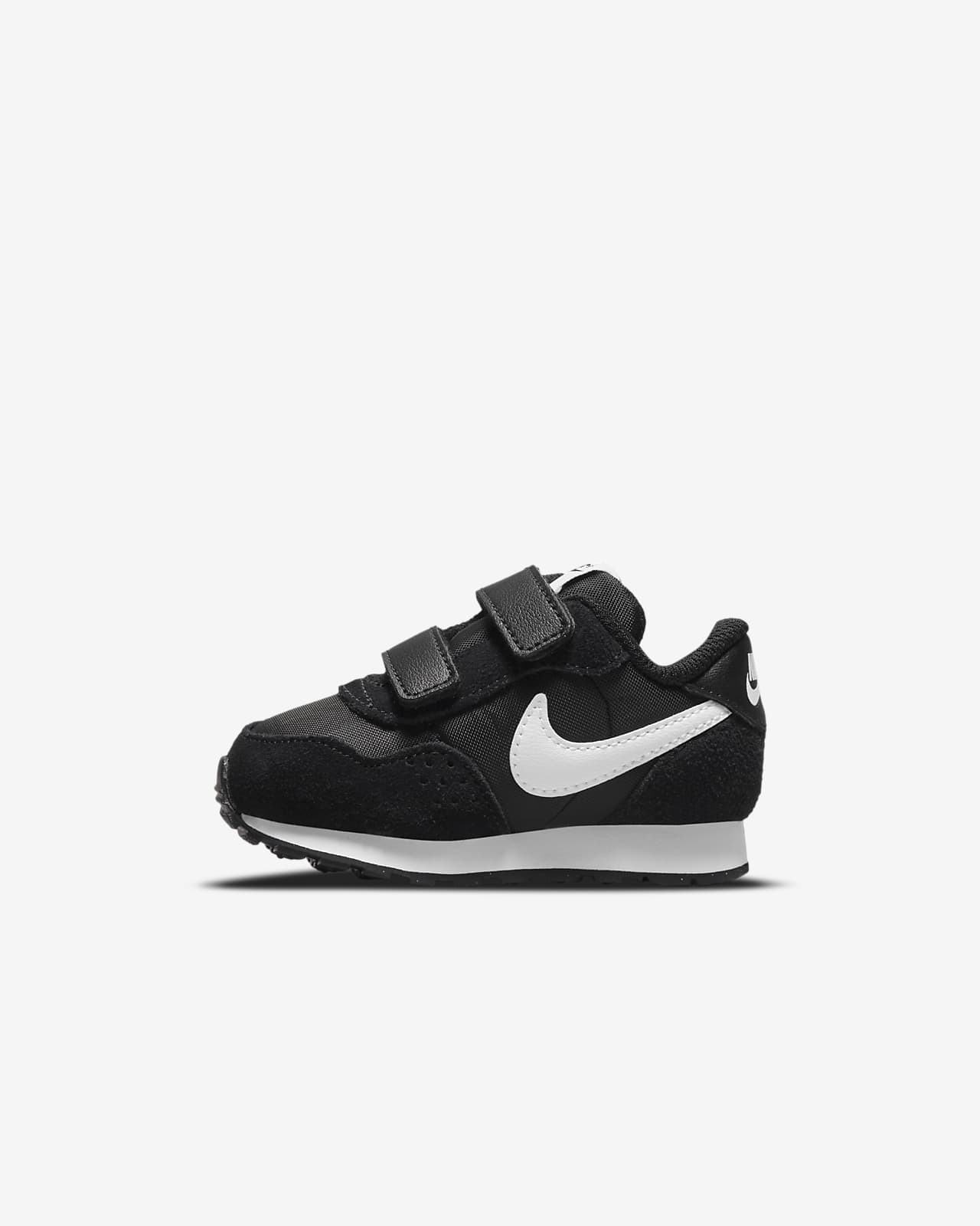 Nike MD Valiant Baby and Toddler Shoe