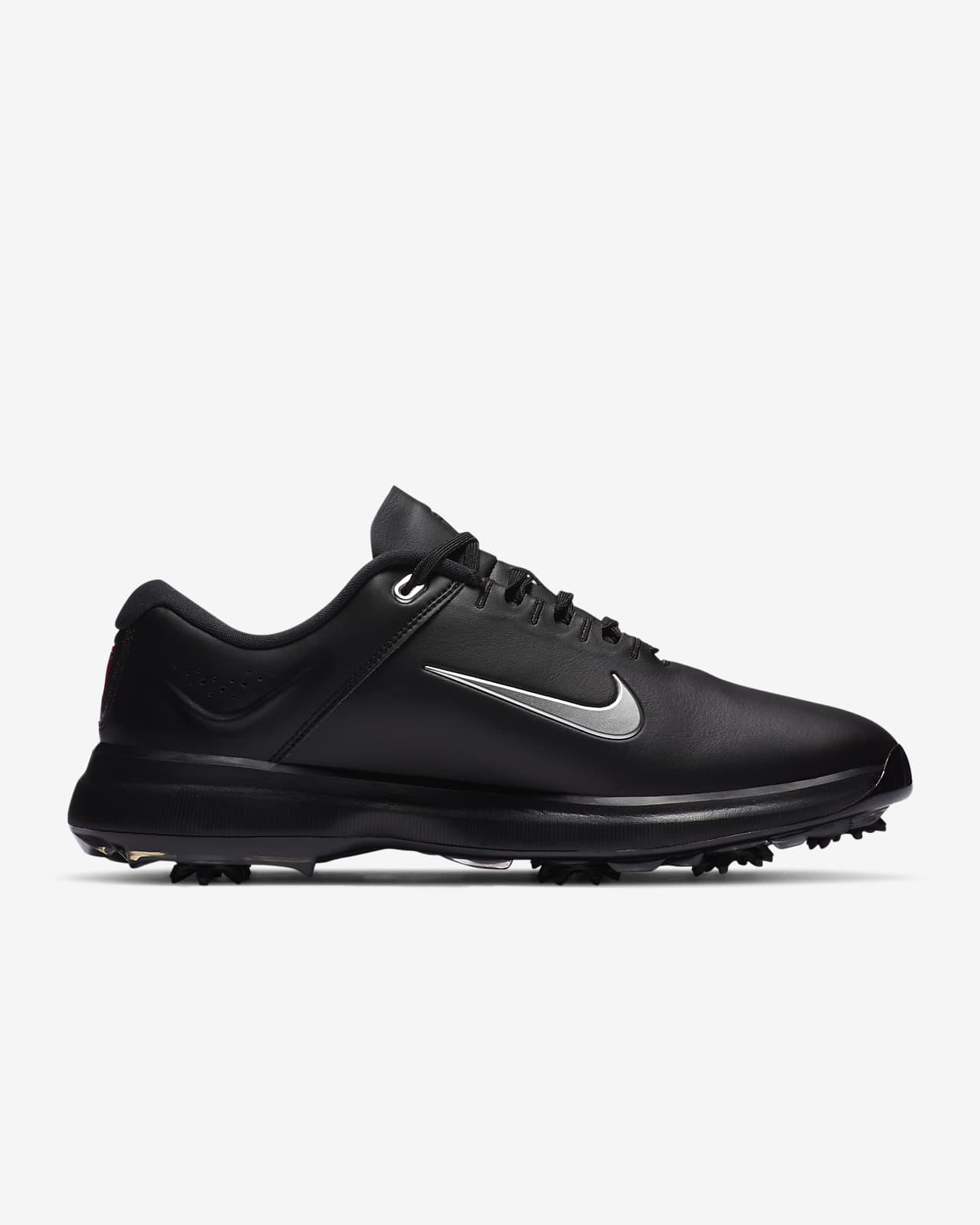 Nike Air Zoom Tiger Woods '20 Men's Golf Shoe. Nike.com