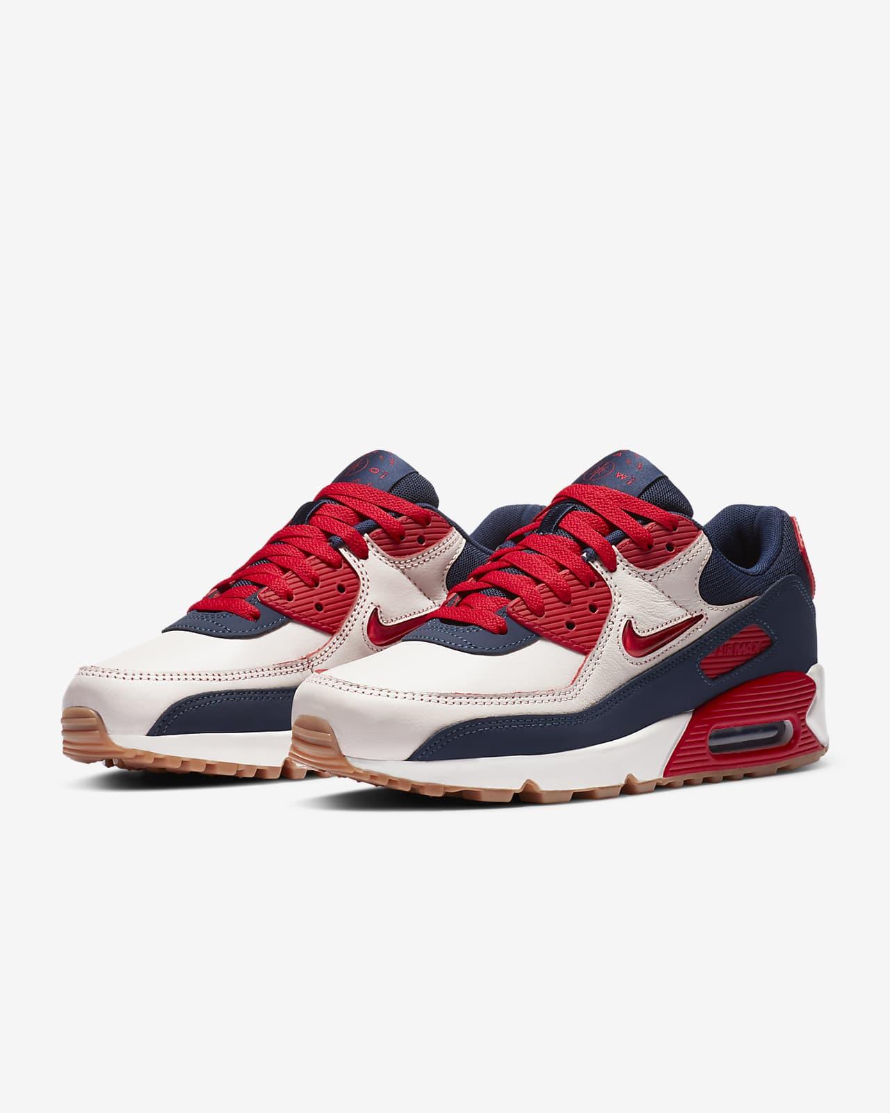 Fitness e palestra Nike Air Max 1 Premium Se Scarpe da Fitness ...