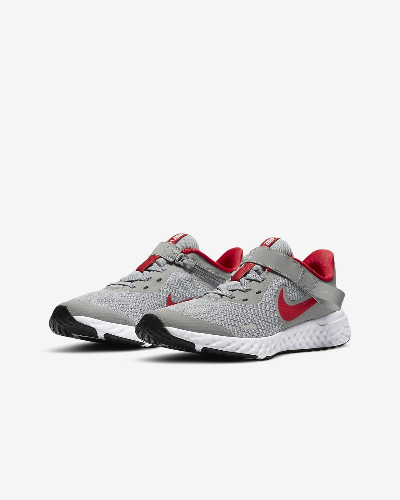 Nike Revolution 5 FlyEase Big Kids