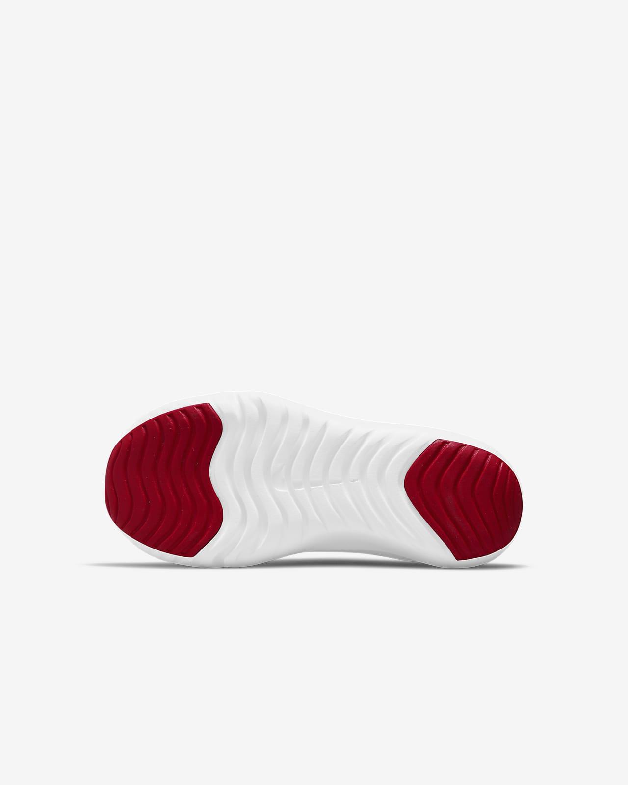 รองเท้าเด็กเล็ก Nike Flex Plus