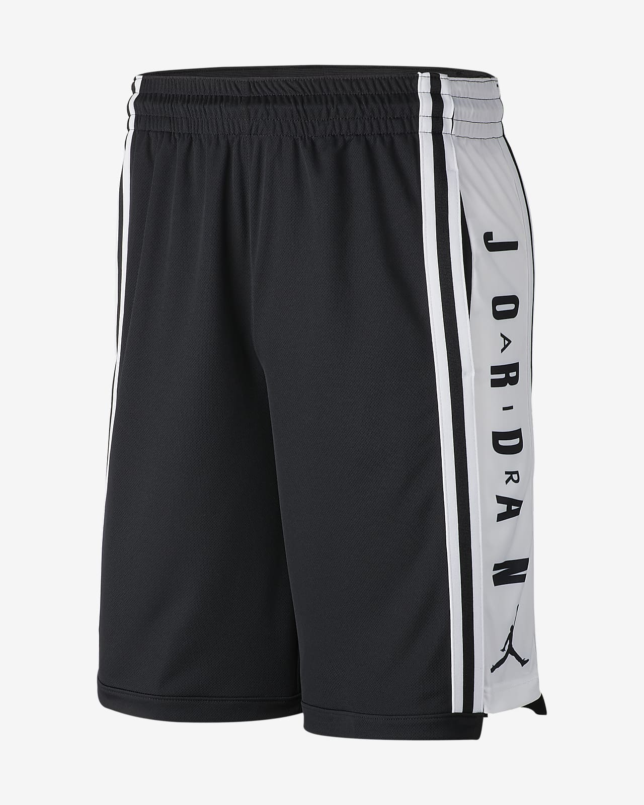 Jordan férfi kosárlabdás rövidnadrág