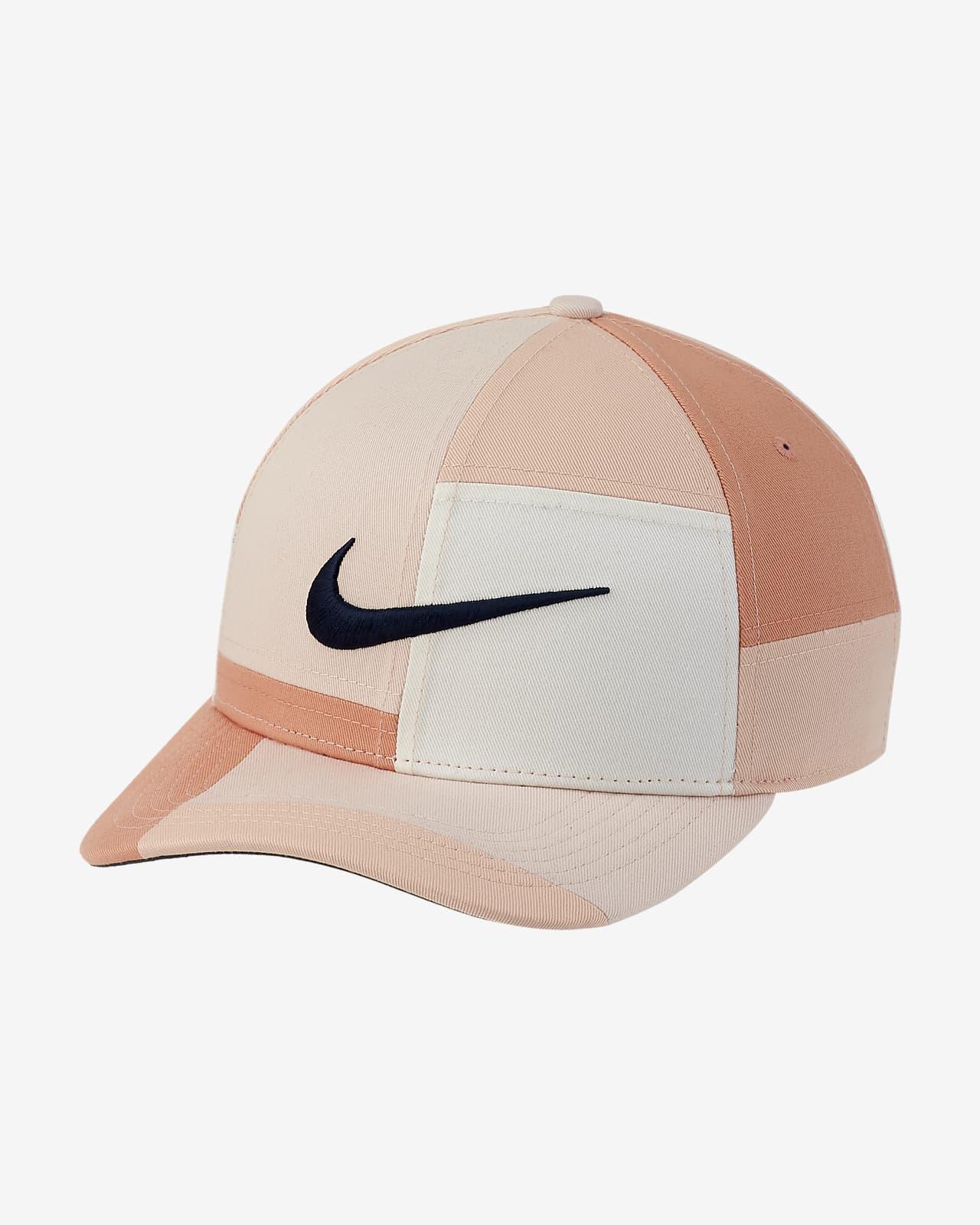 Gorra de golf Nike Aerobill Classic99