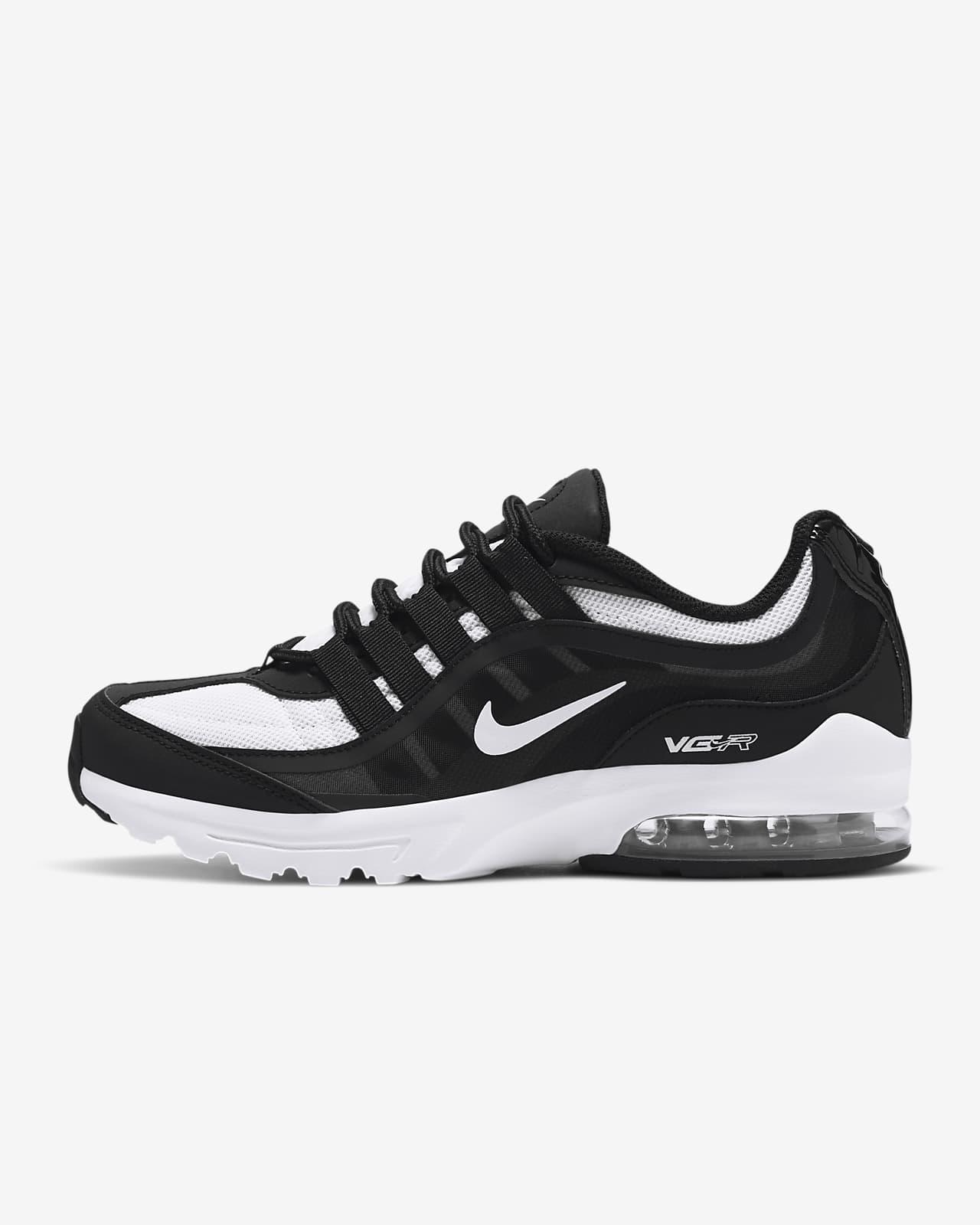 Nike Air Max VG-R Women's Shoe. Nike ID