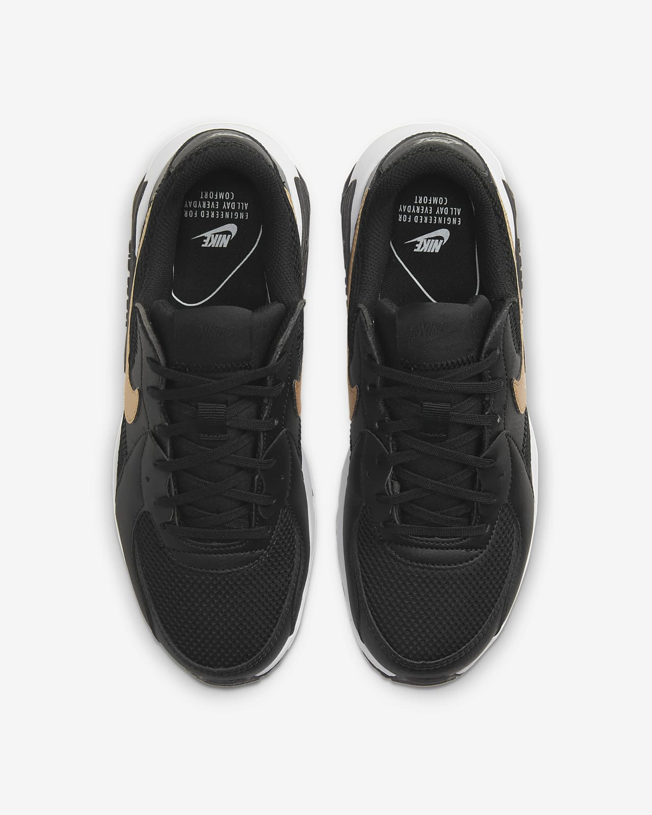 Nike Air Max Excee Women's Shoe. Nike.com