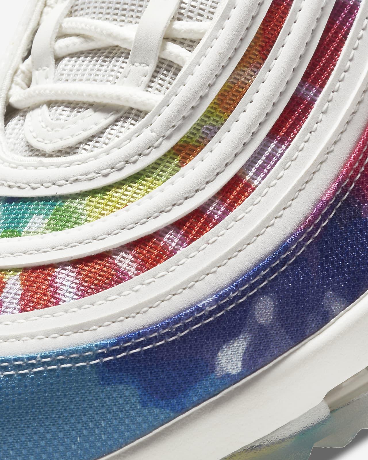Contratista Deshabilitar Confiar  NIke Air Max 97 G NRG P 男/女高尔夫球鞋-耐克(Nike)中国官网