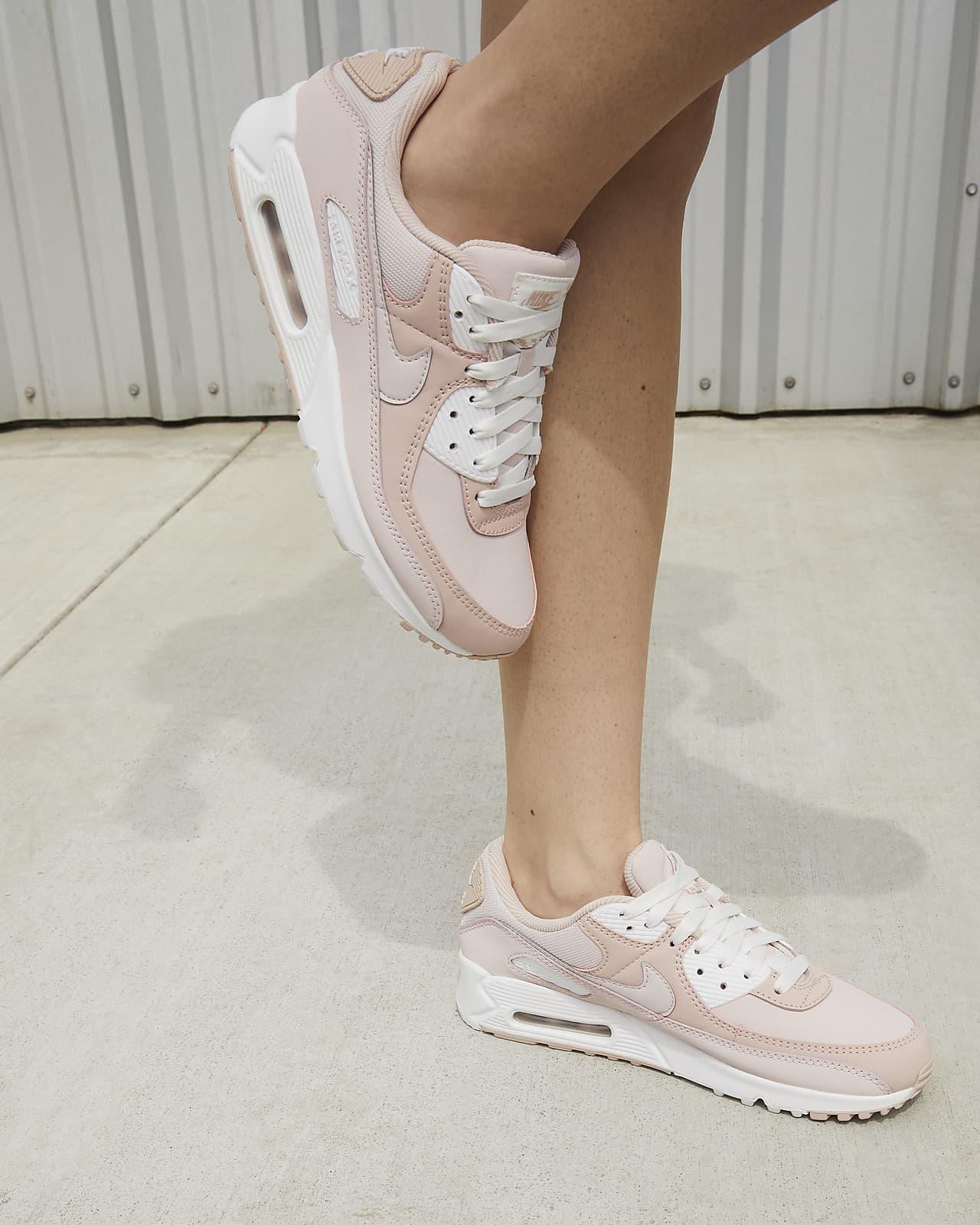 Nike Air Max 90 Women's Shoe. Nike.com
