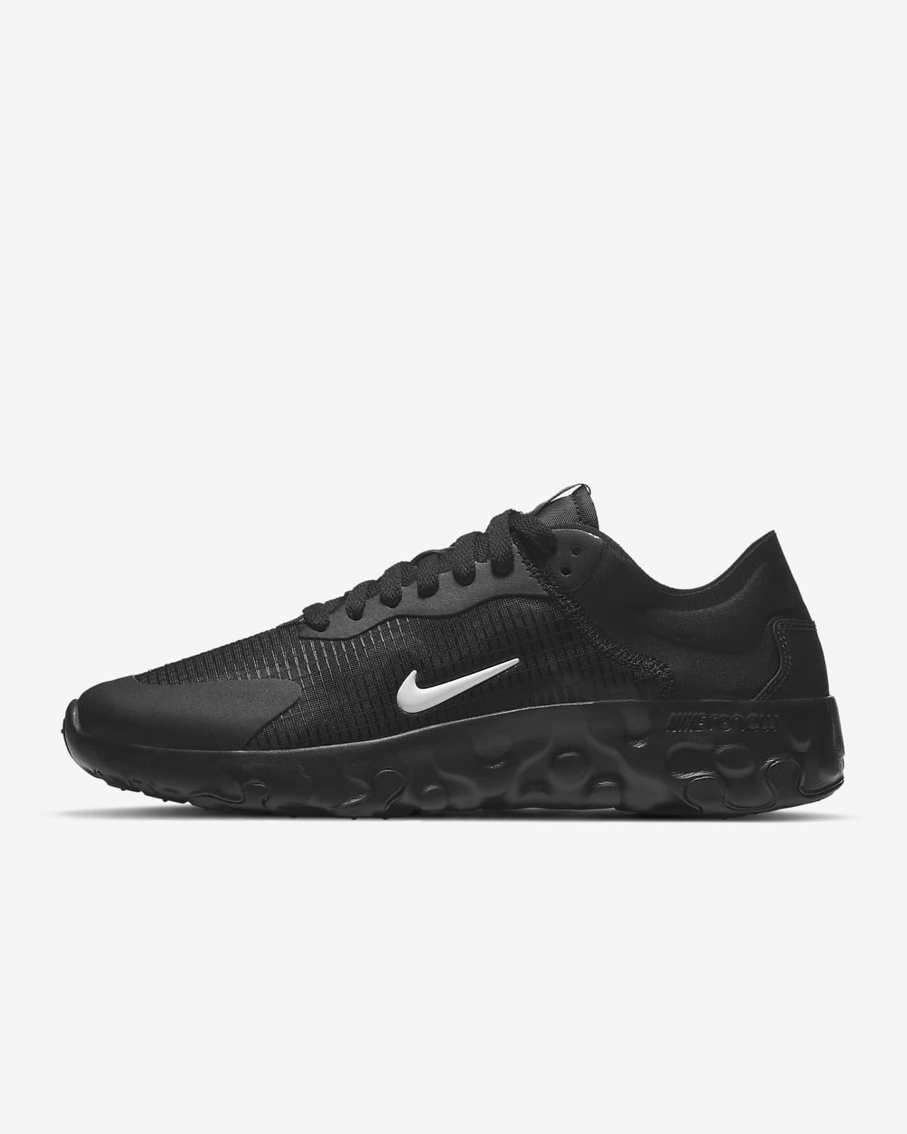 Buty męskie Nike Renew Lucent