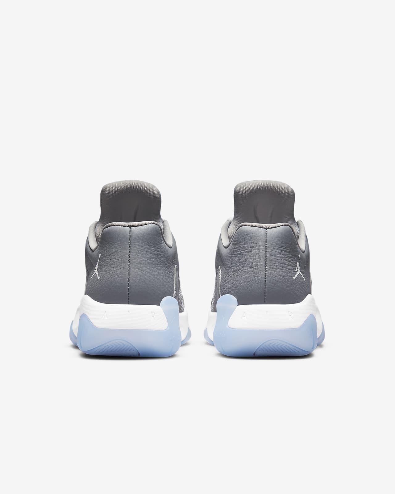 Air Jordan 11 CMFT Low Men's Shoes. Nike.com
