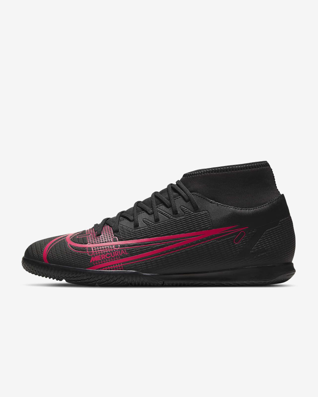 Halowe Buty Pilkarskie Nike Mercurial Superfly 8 Club Ic Nike Pl